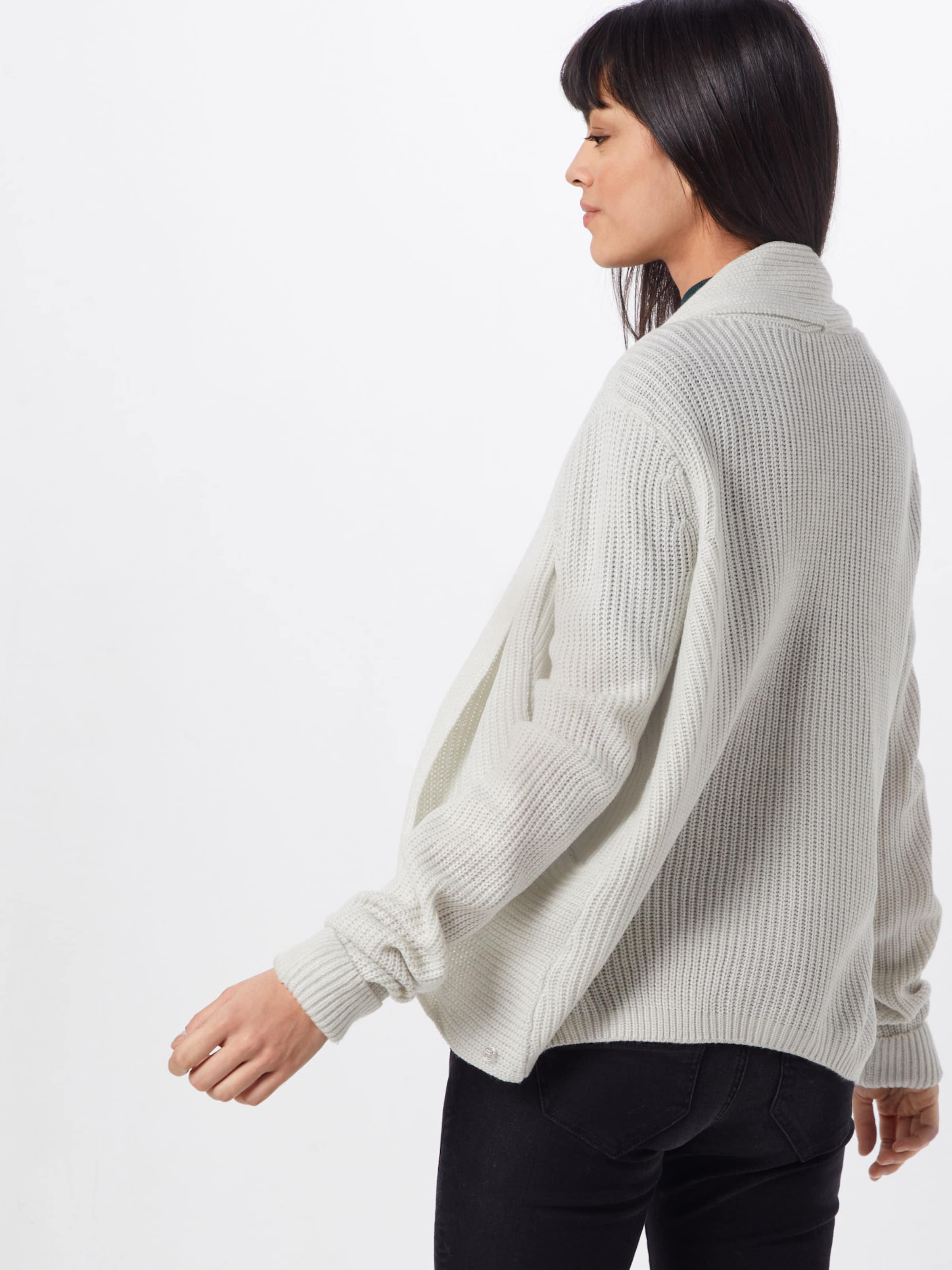 Blanc Tailor Tom Cardigan En Denim N8n0Ovmw