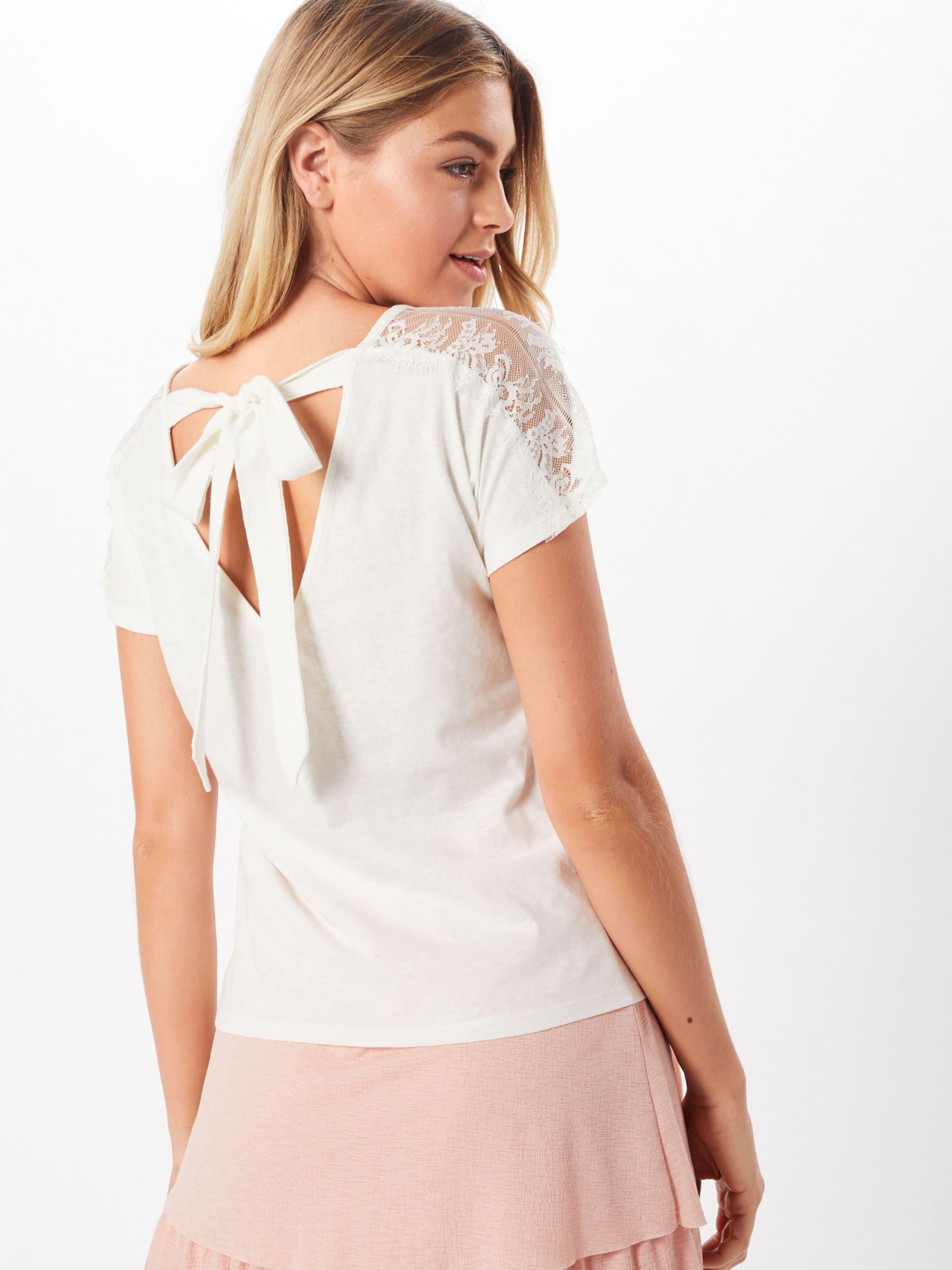 'lanna' shirt En Rose T Vila rWoCxBQde
