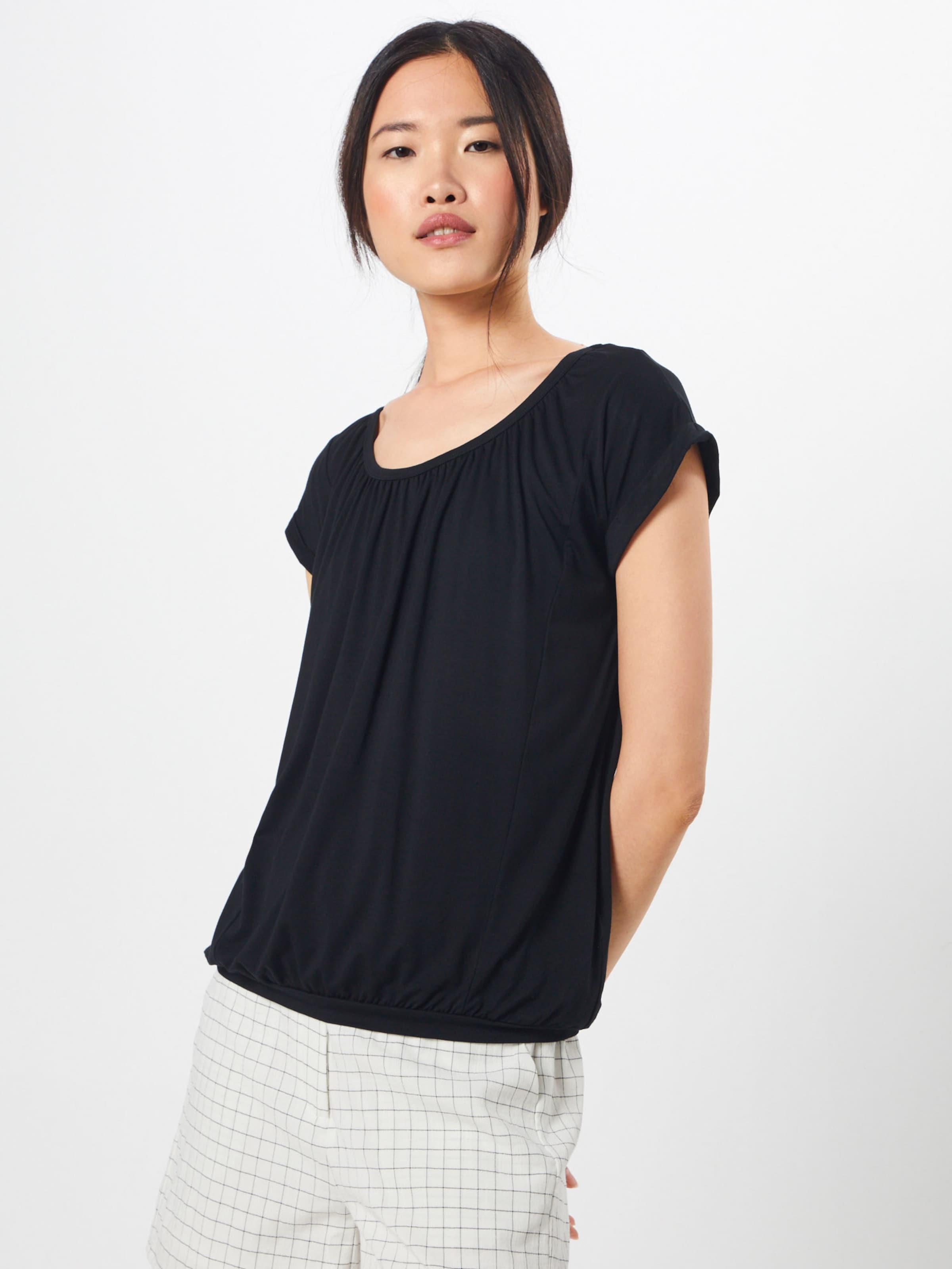 T marica Poudre Soyaconcept shirt 'sc En 4' AL354jR