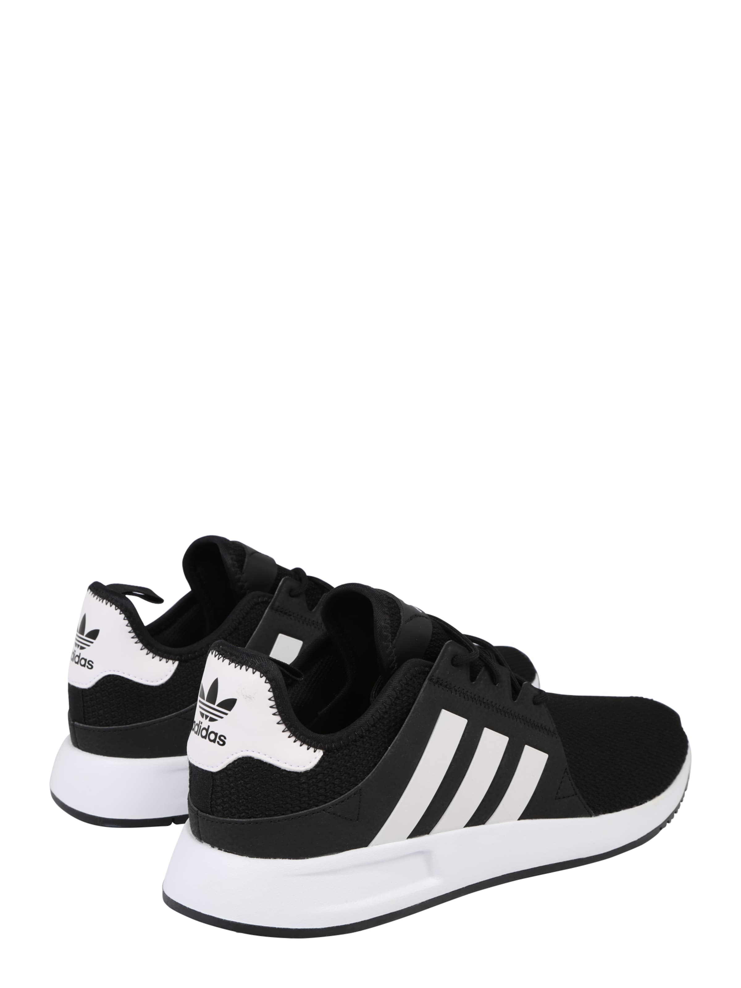 En Baskets plr' 'x Adidas Originals Basses NoirBlanc xBWrdeCoQ