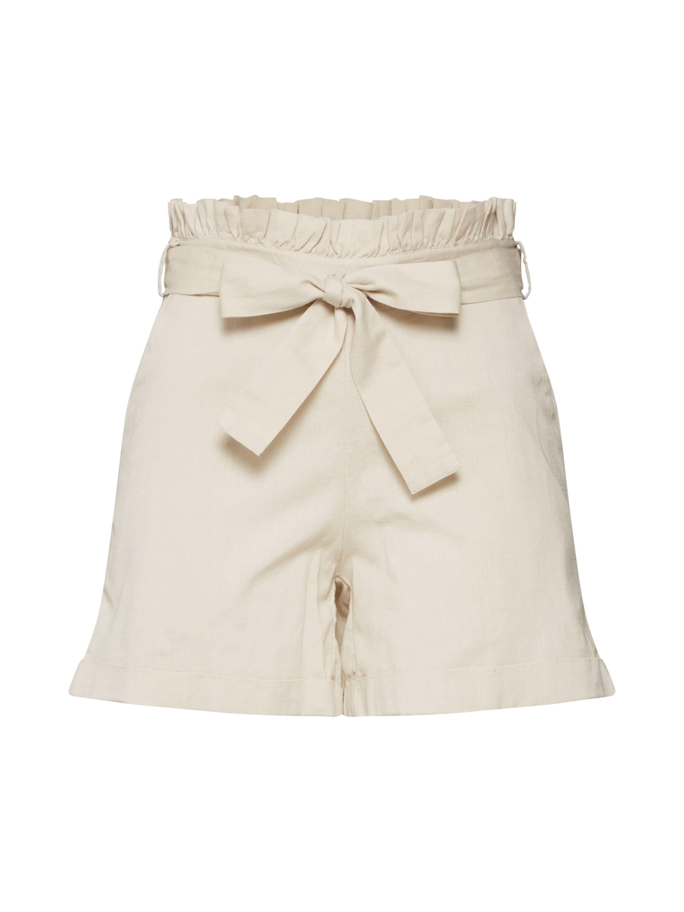 Pantalon May Noisy Beige En P8Z0ONnkXw
