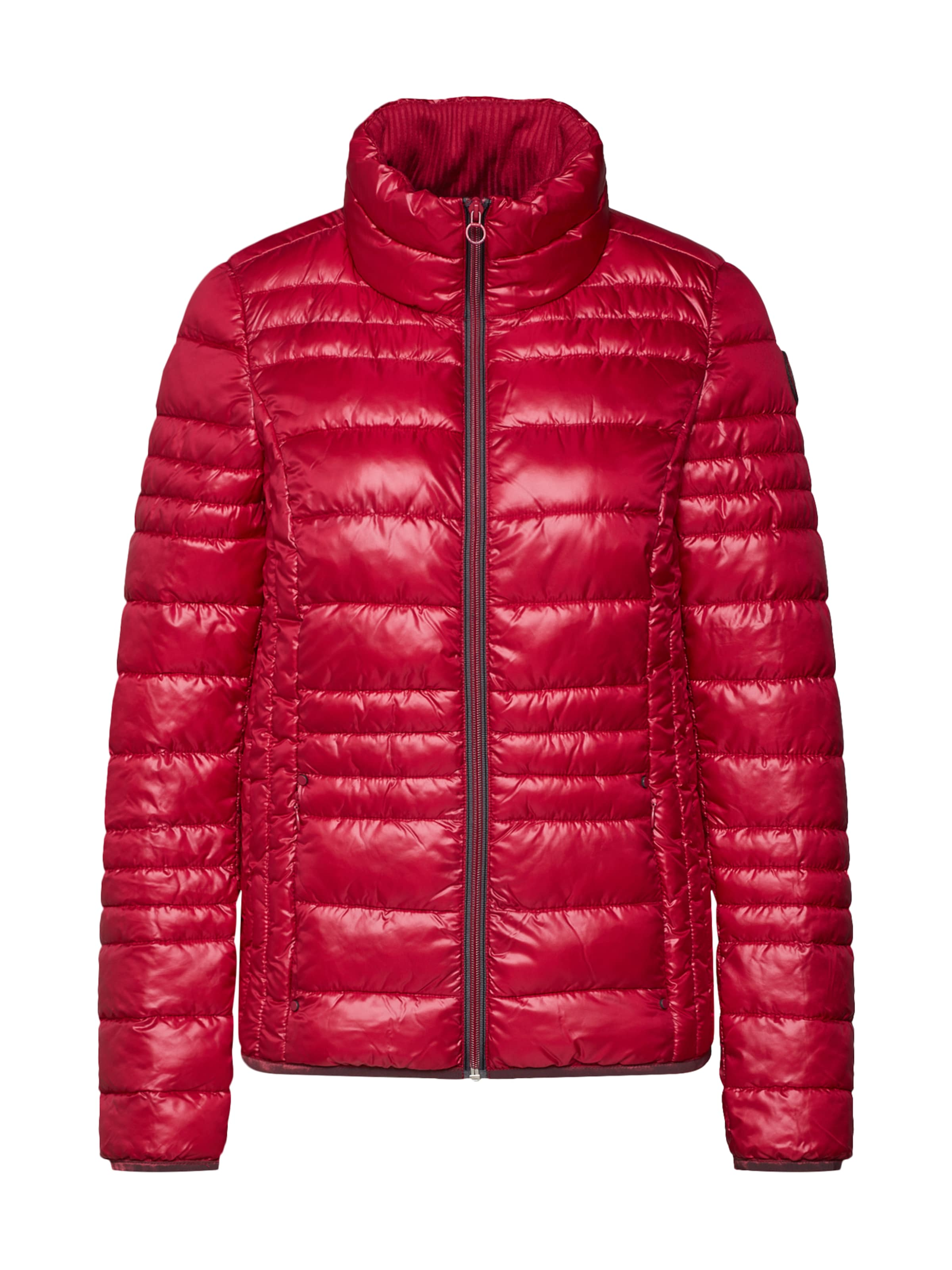 oliver Jacke Cyclam Red In Label S VjSGLUzpMq