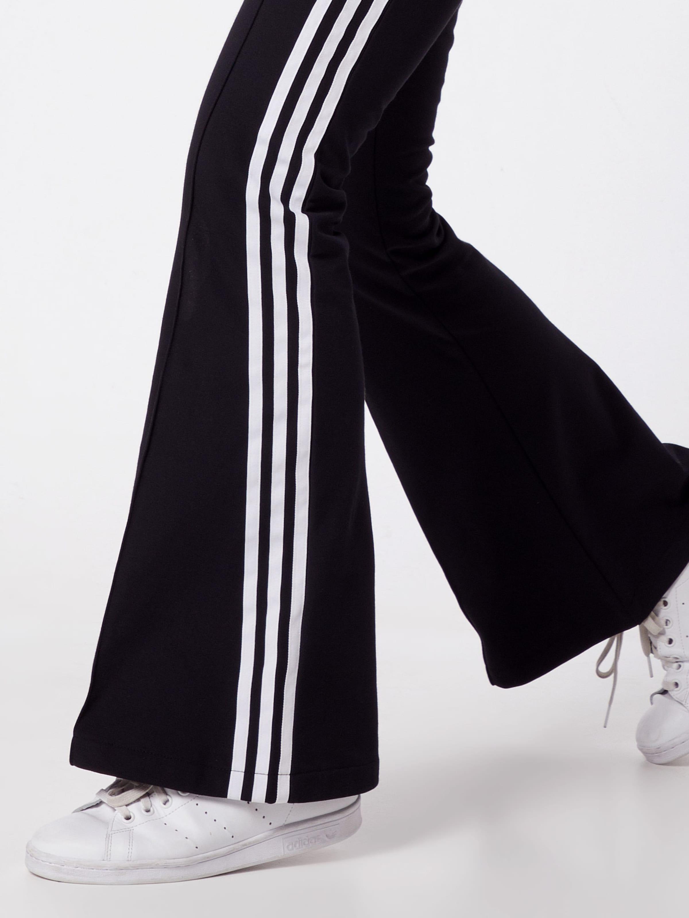 NoirBlanc Pantalon Pantalon Originals En Originals Adidas Adidas N0mwv8PynO
