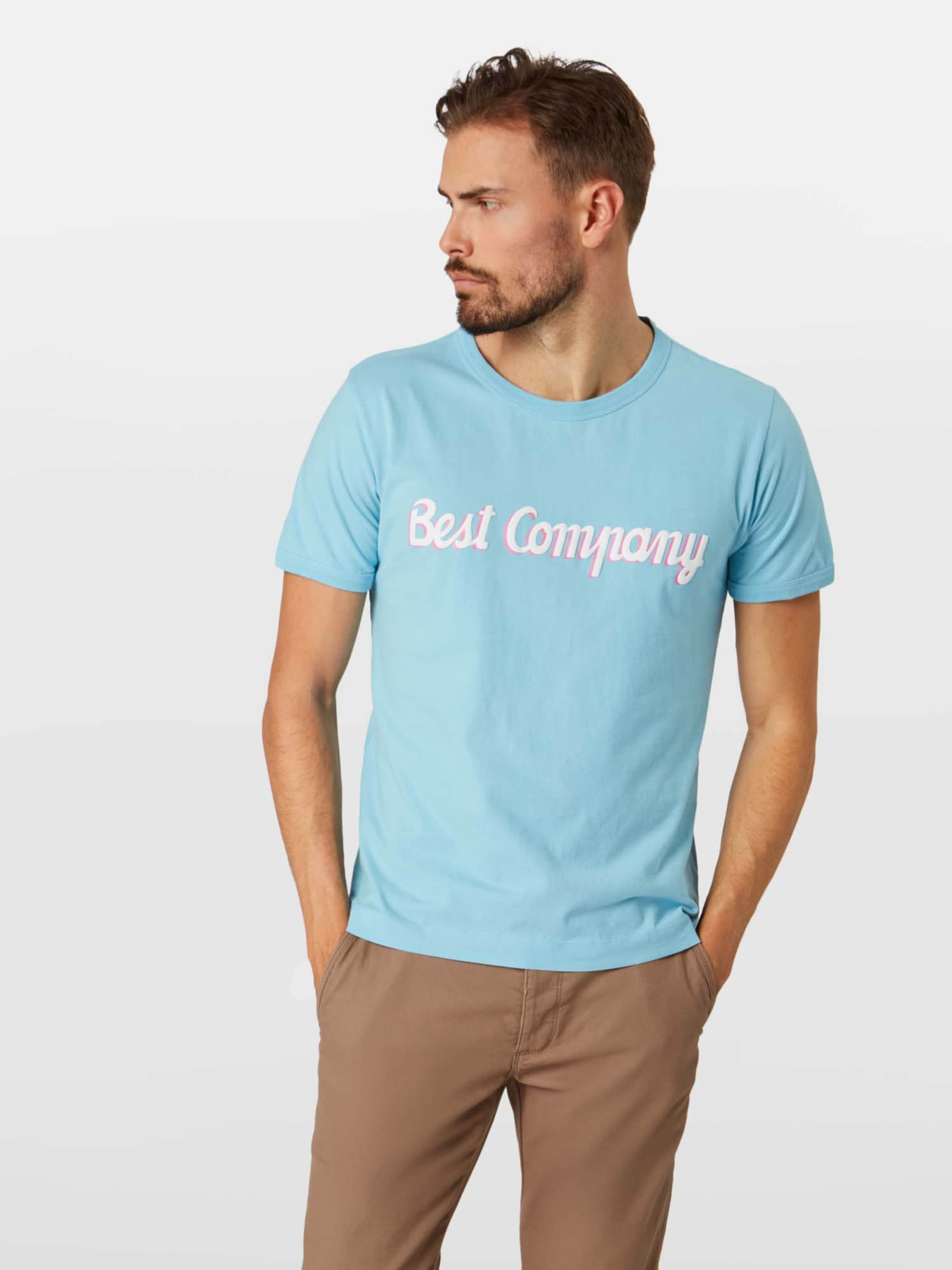Rose T shirt Best En Company 29ebWHIDEY