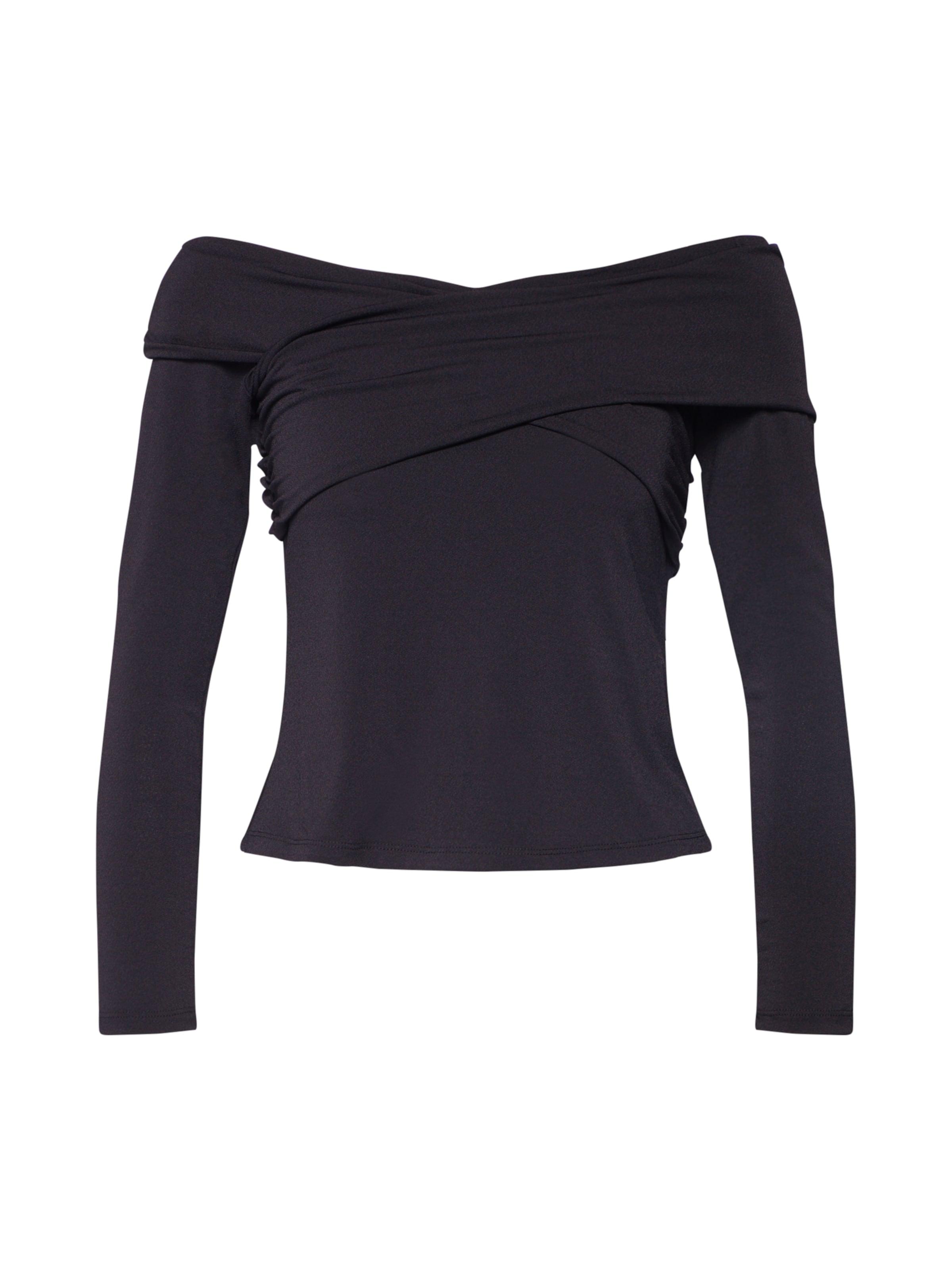 Ivyrevel En T shirt Ivyrevel shirt T Noir DIWEH92
