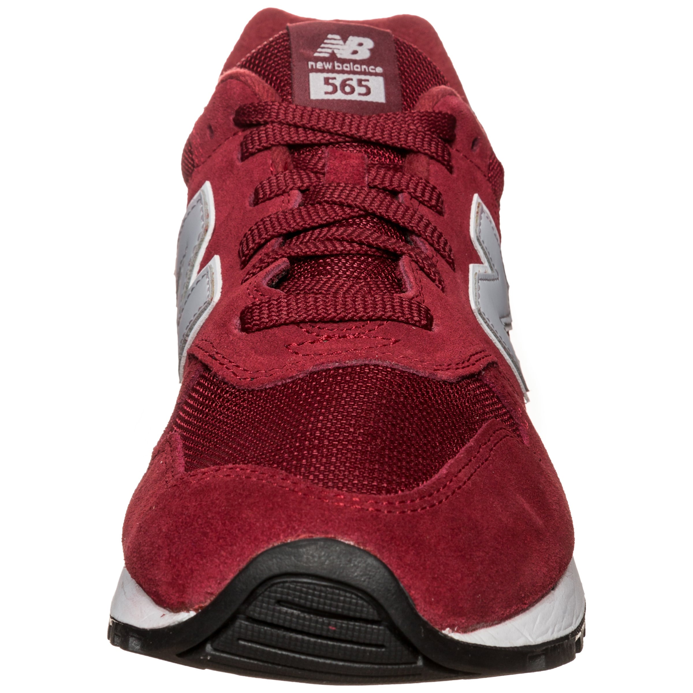 srg Rouge En 'ml565 Balance Basses New Baskets d' J3Fl1c5KuT