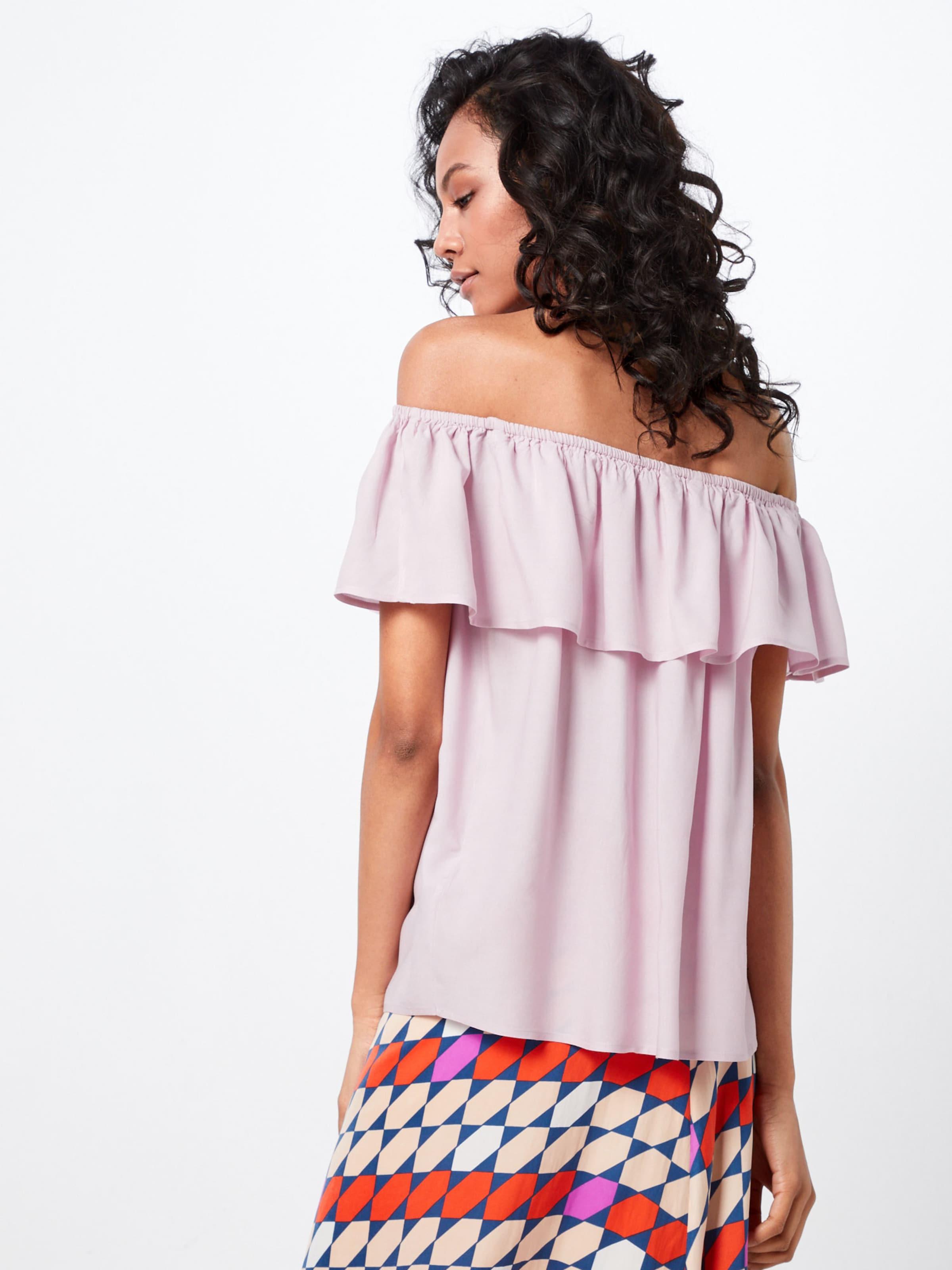 'filuca' Sparkz En shirt Violet T KFJc1lT