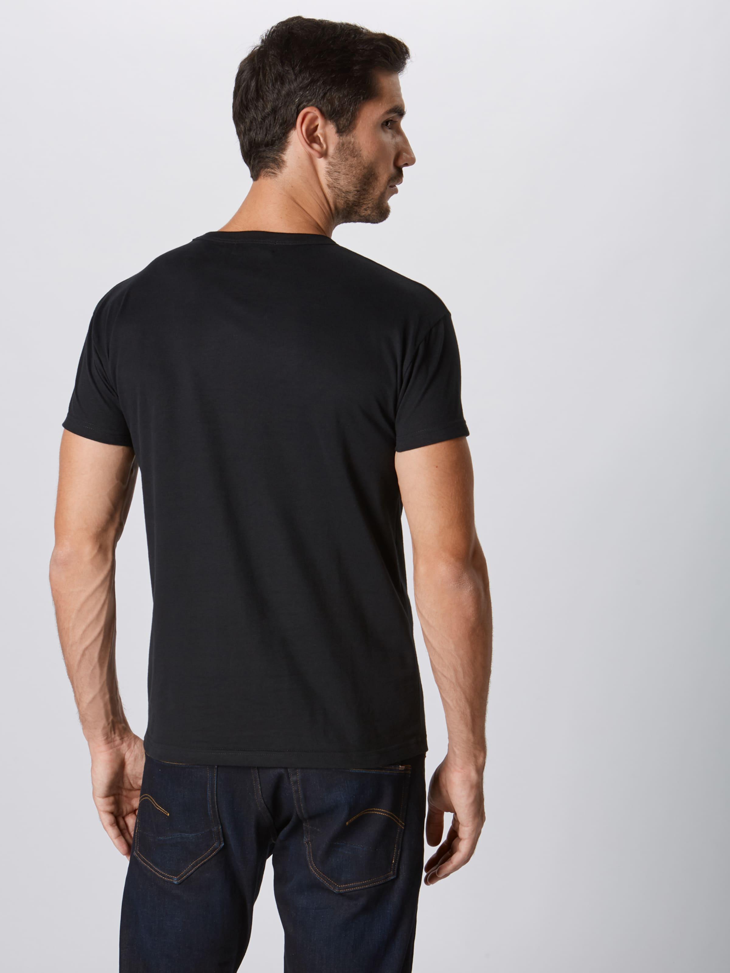 Derbe T Gris En shirt T En En Derbe Derbe T Gris shirt shirt FKul13cTJ5