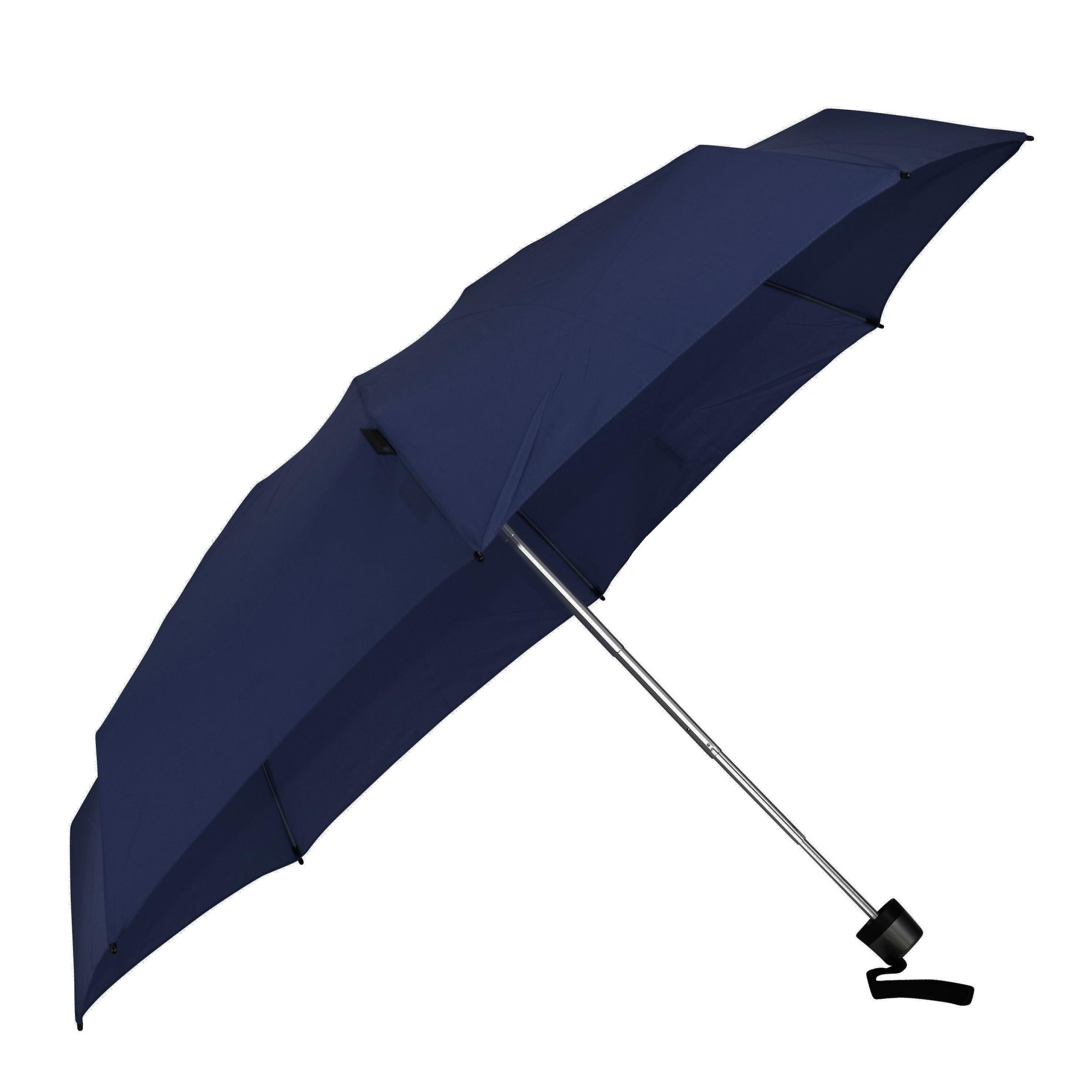 Parapluie En RougeNoir En Knirps En Knirps Parapluie Knirps Parapluie RougeNoir rQBoshtdCx