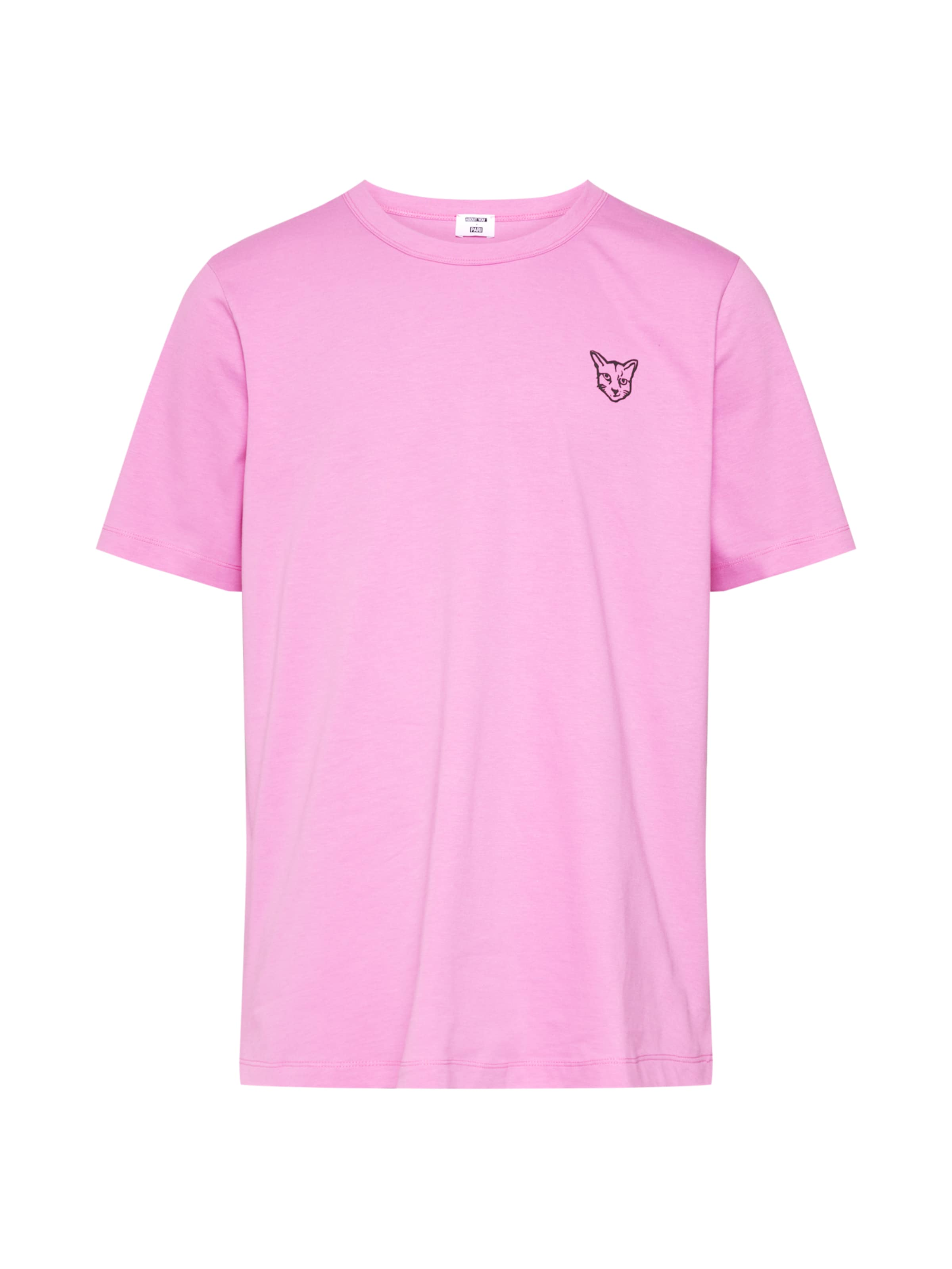 About You T PinkSchwarz In 'jim' Pari X shirt gyYf6bv7