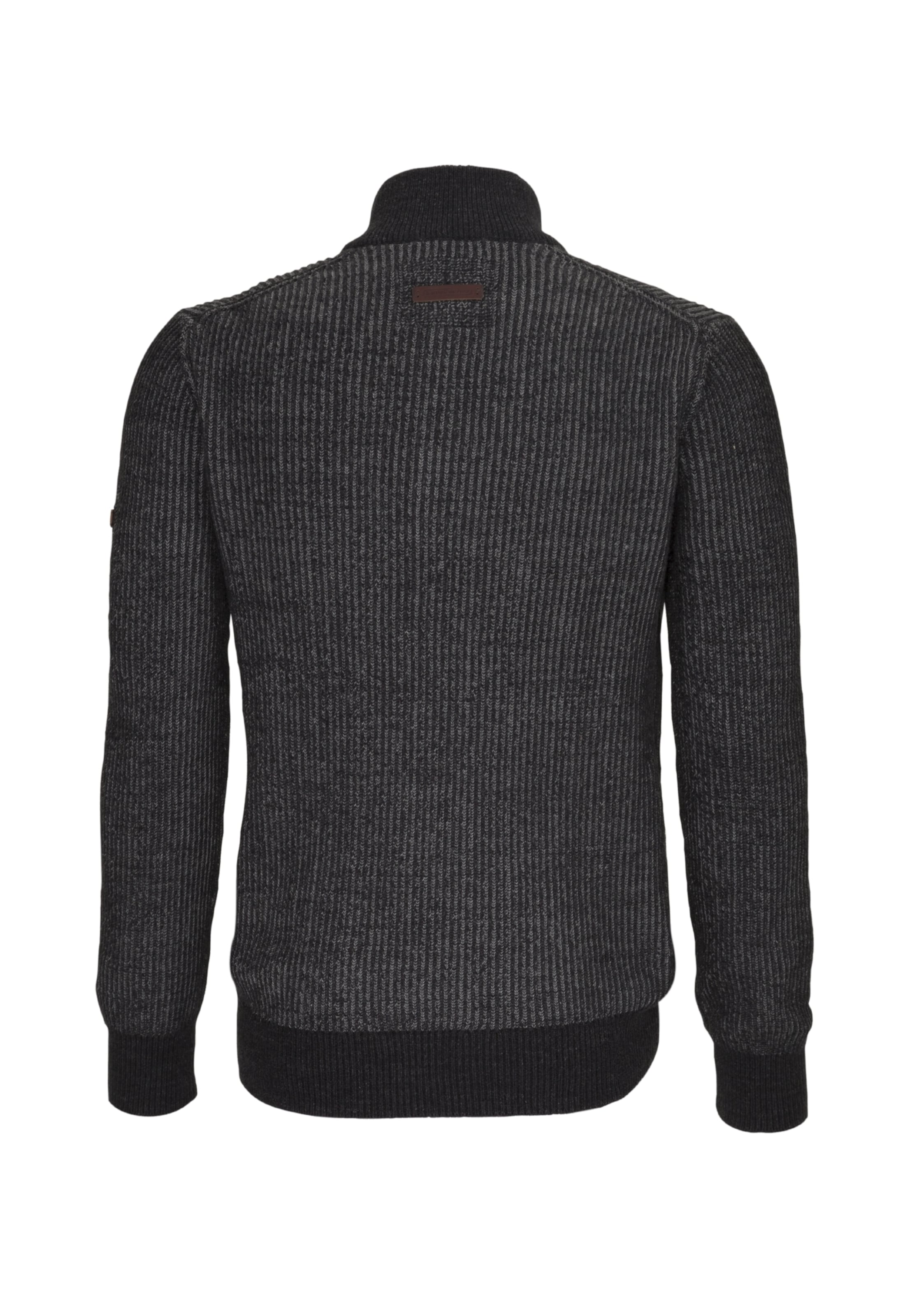 Active In Grau Pullover Camel Active In Camel Pullover Grau xBotsrdQCh