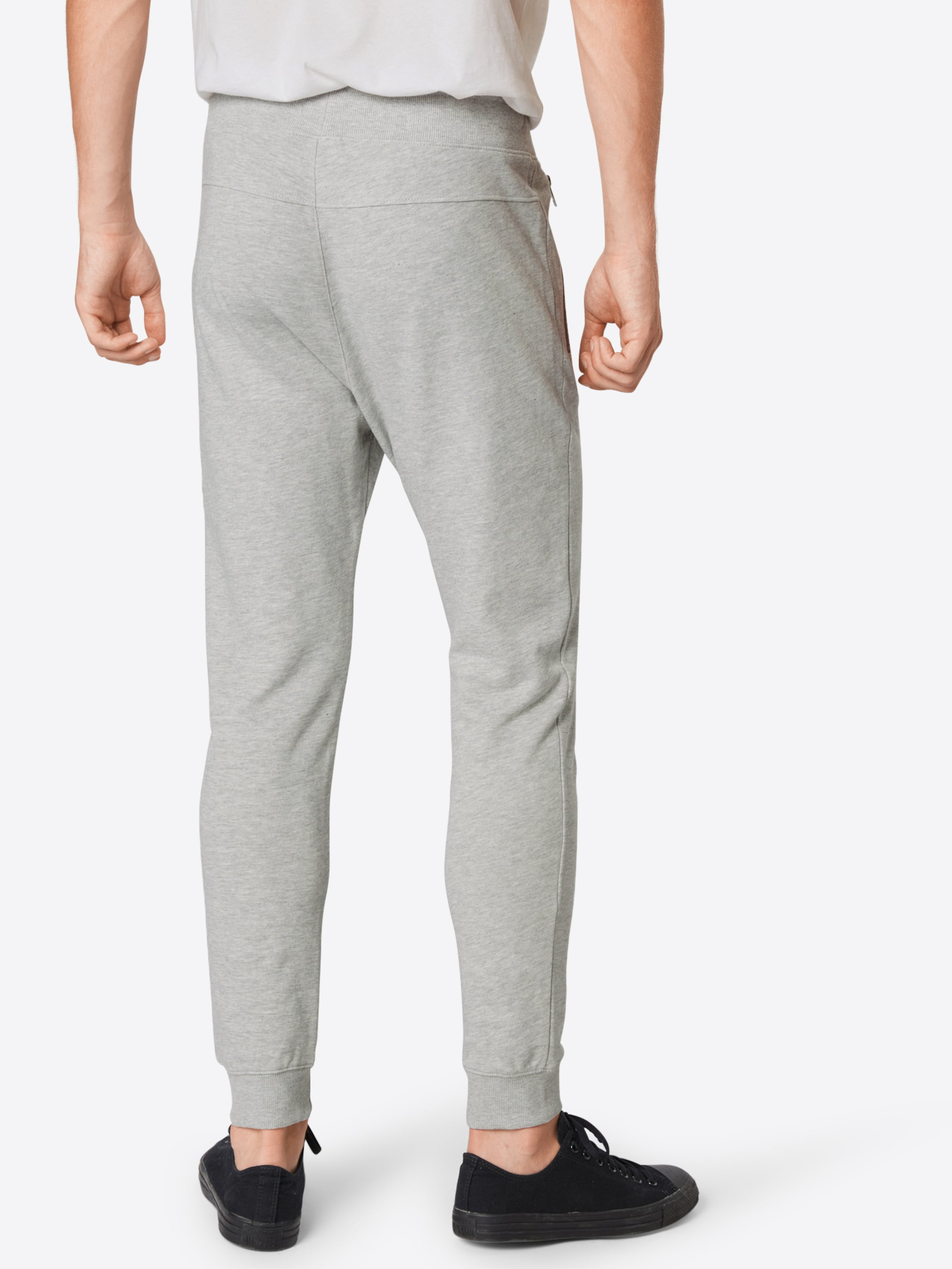 En Pantalon Tom Denim Gris Tailor txQsBhdrC