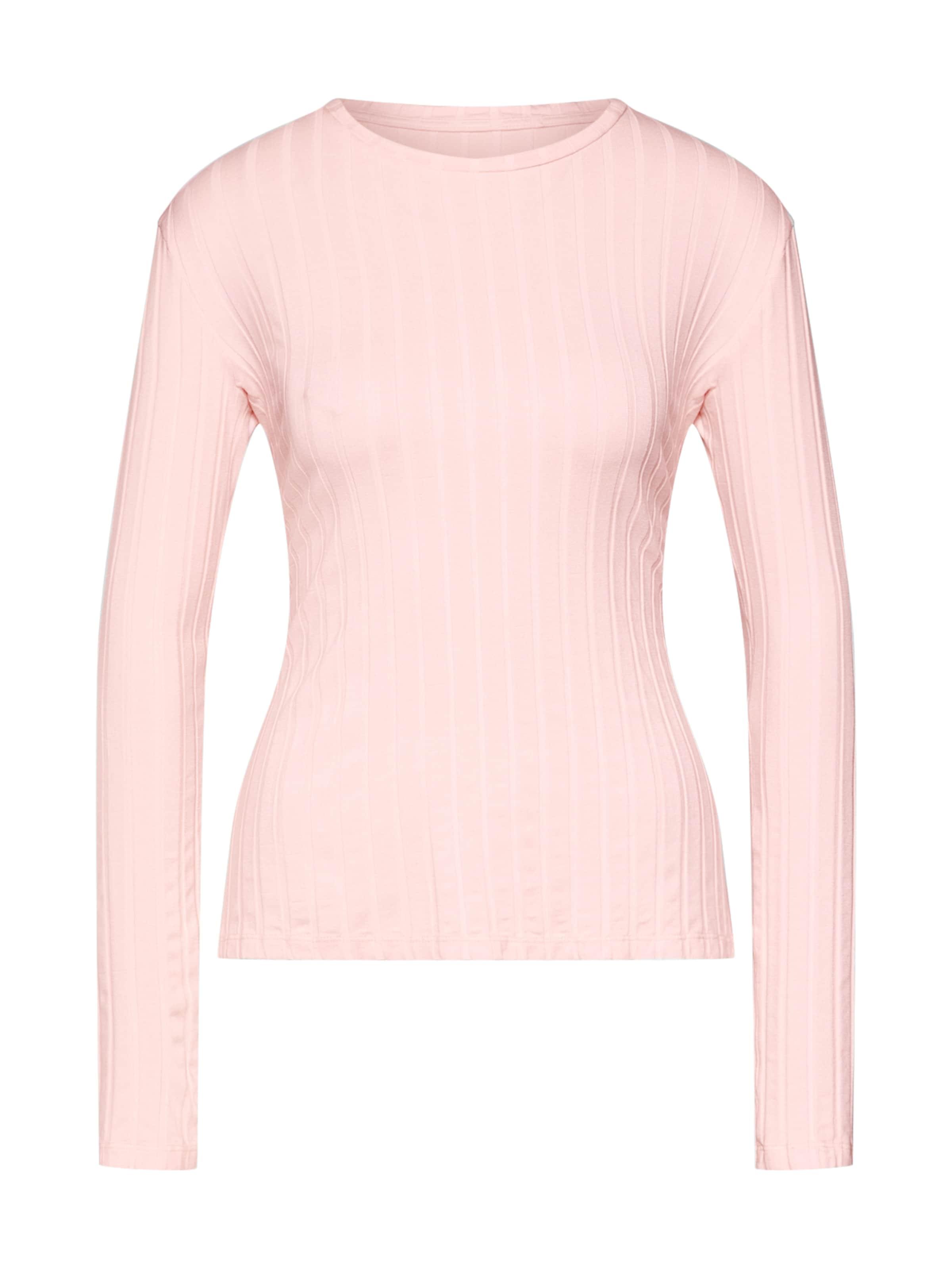 Violet shirt 'kyleigh' Edited T En xsrdtohQCB