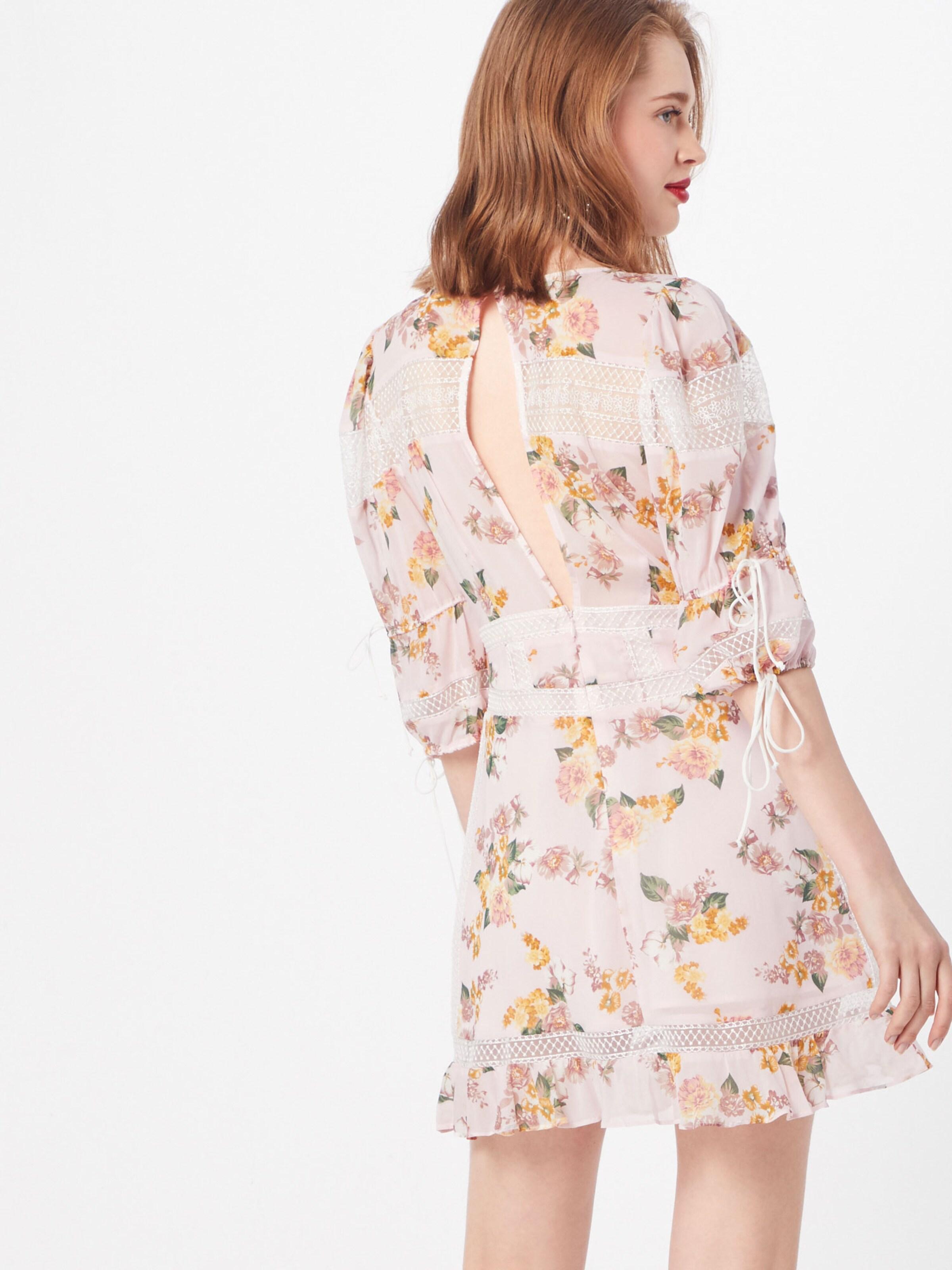 D'été For 'isadora Robe Mini Rose Loveamp; Dress' En Lemons 5AjL4R