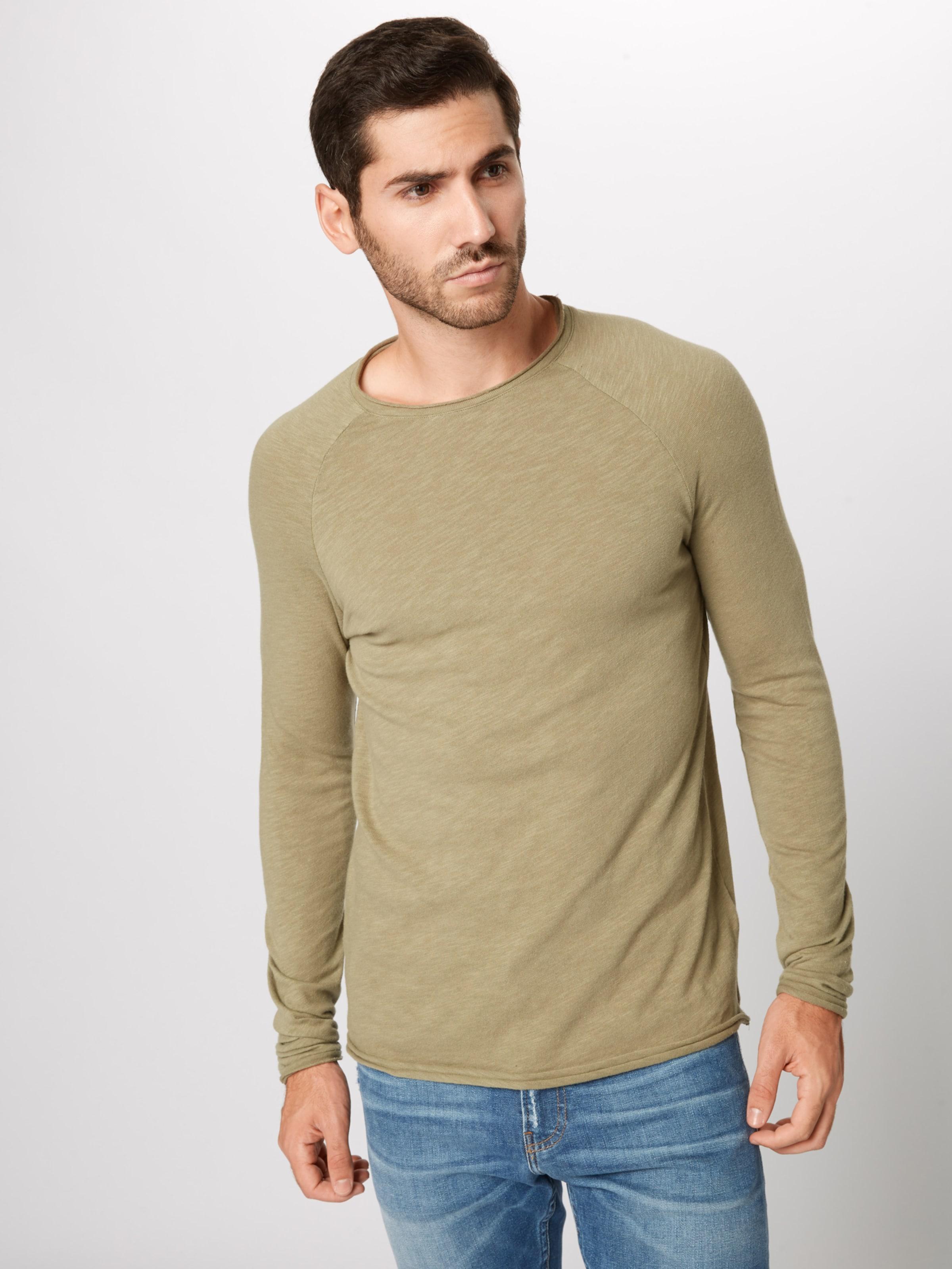 'sonoma' T American Gris Foncé En Vintage shirt YbWHIe2ED9