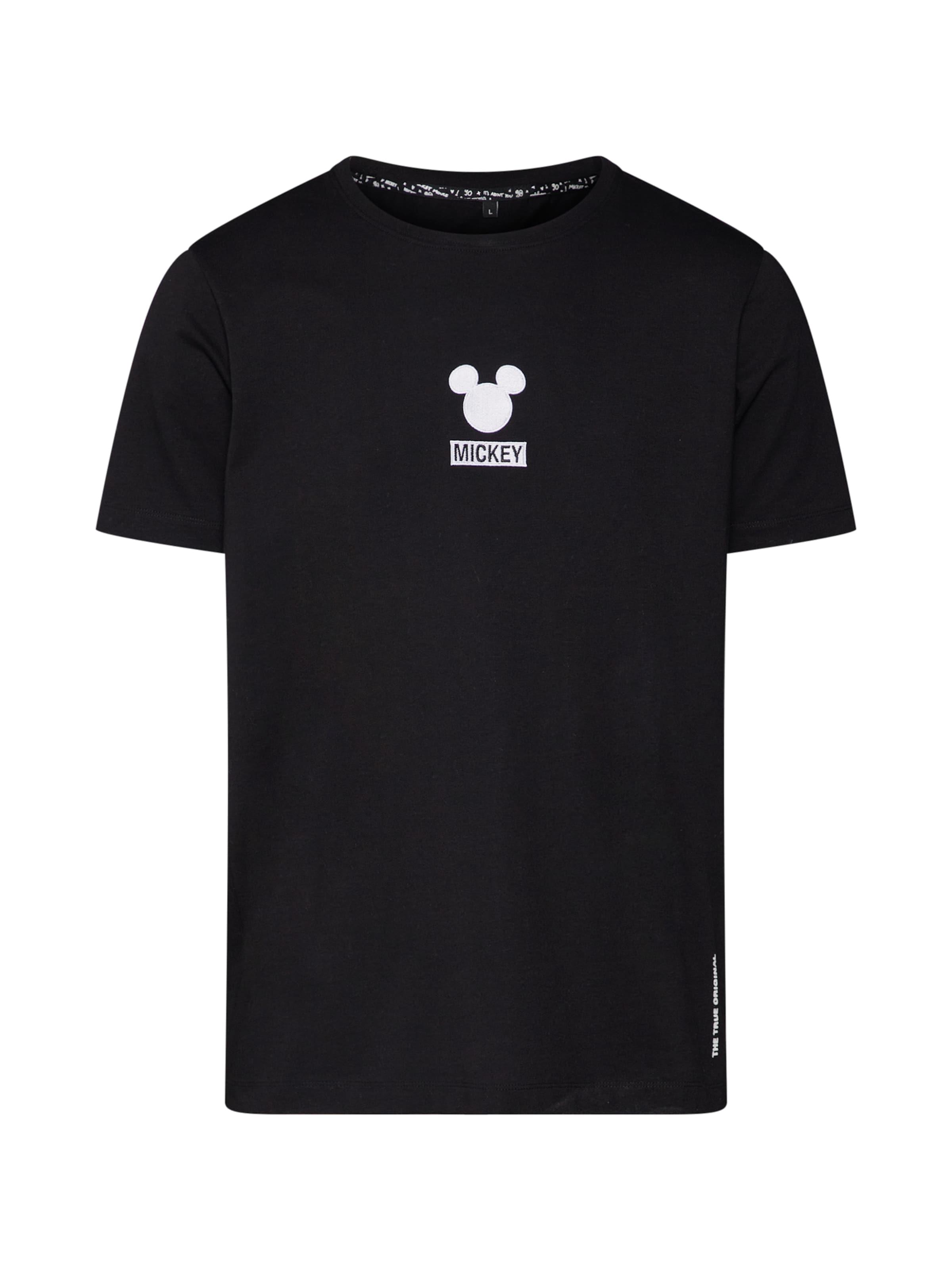 'davin' En About T shirt X Noir Disney You A5L3Rc4qj