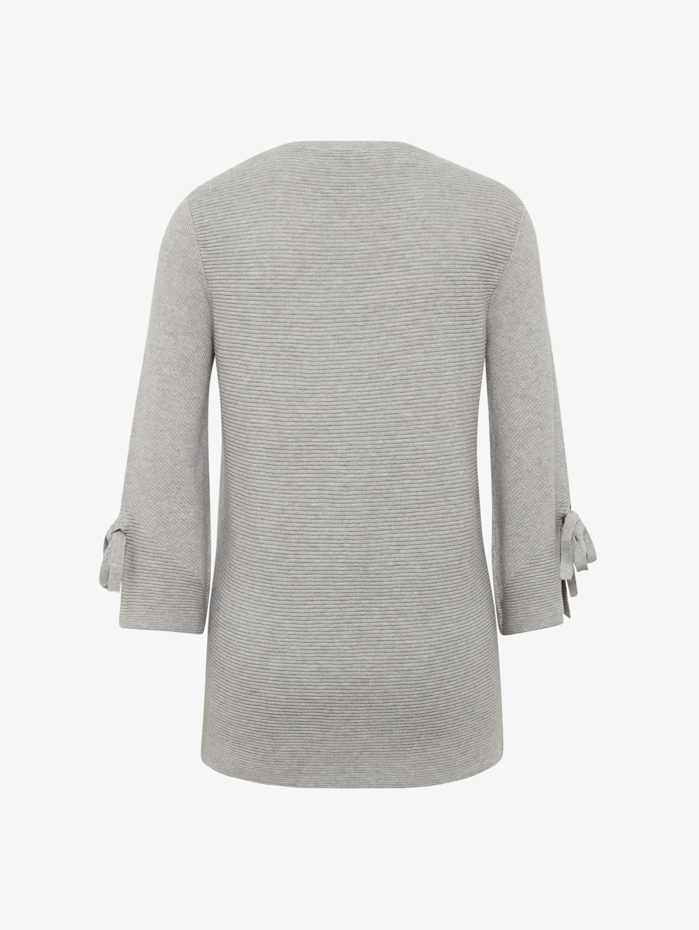 Tom Pullover In Graumeliert Pullover Pullover Tailor Tom Graumeliert In Tailor Tom Tailor rxQshtdC