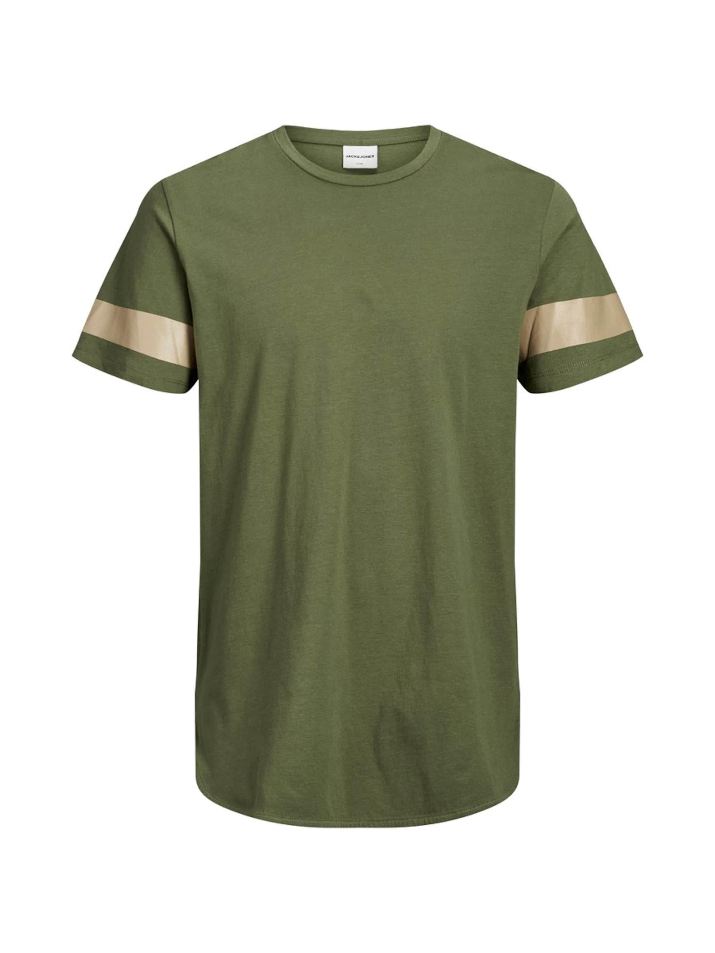 Noir T shirt En Jones Jackamp; H29eDYIWE