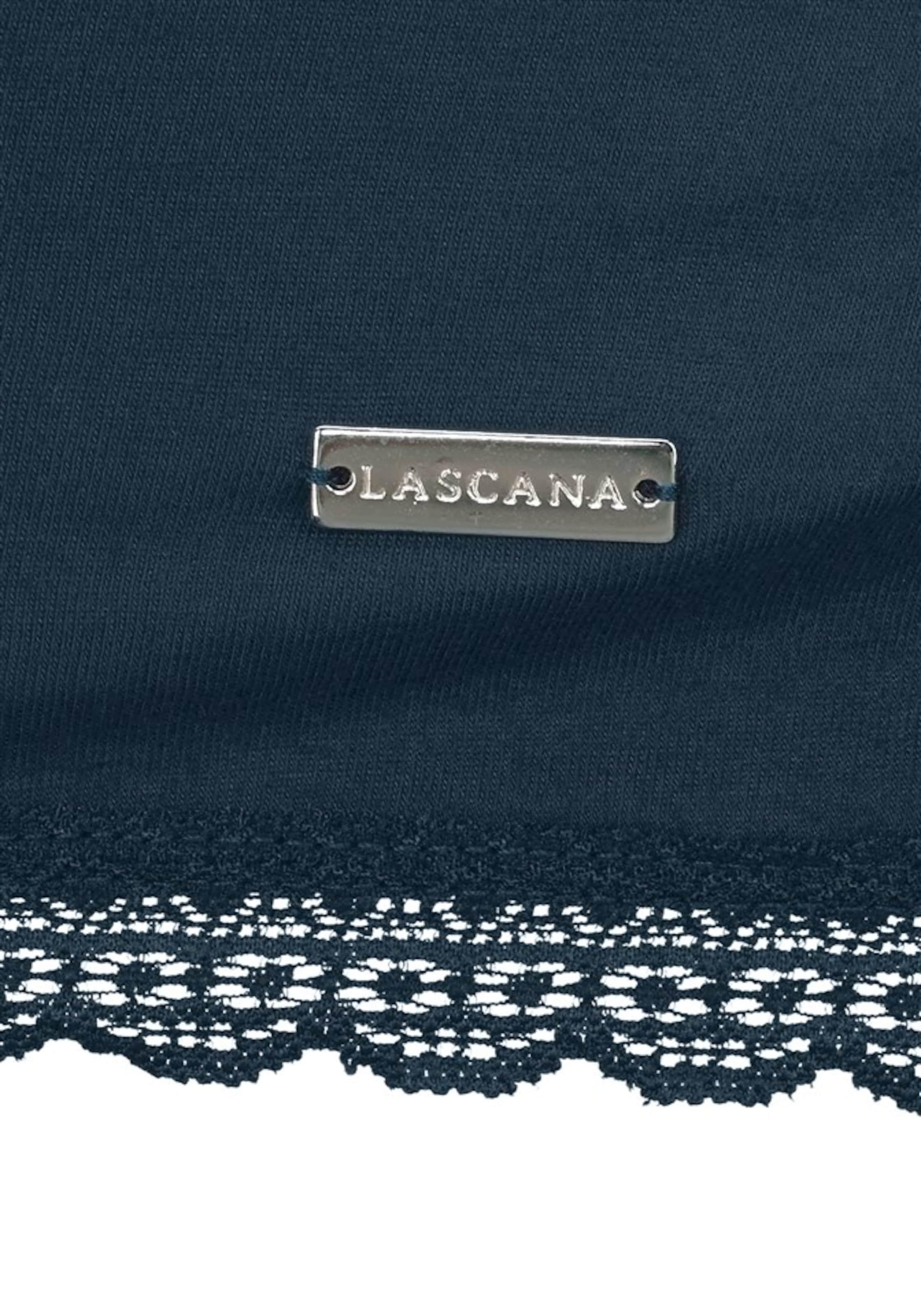 Lascana Bleu Déshabillé Bleu En Lascana Déshabillé En Lascana Déshabillé IyY76gmfvb