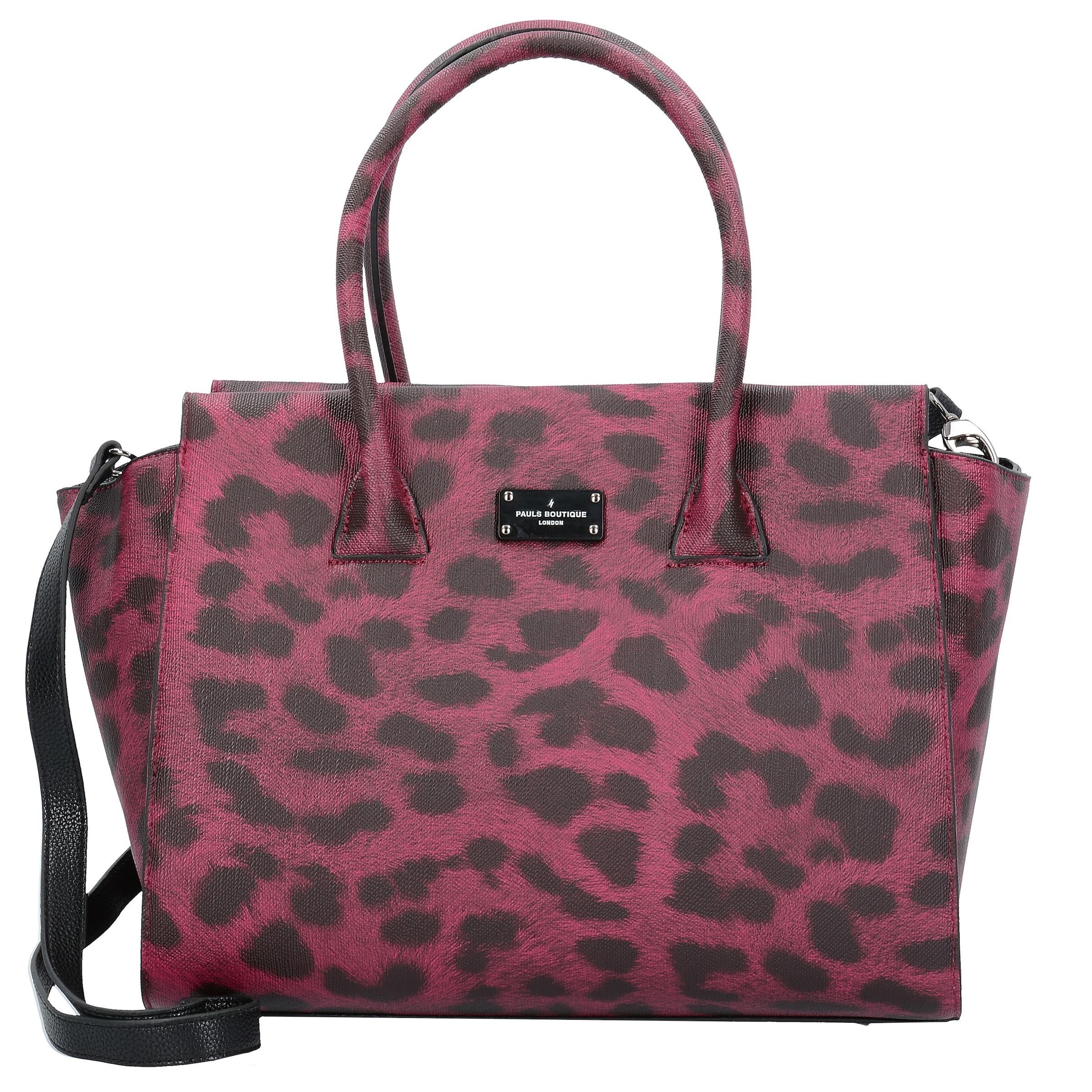 Bandoulière Pauls Boutique Sac London En Rose b6f7Ygy