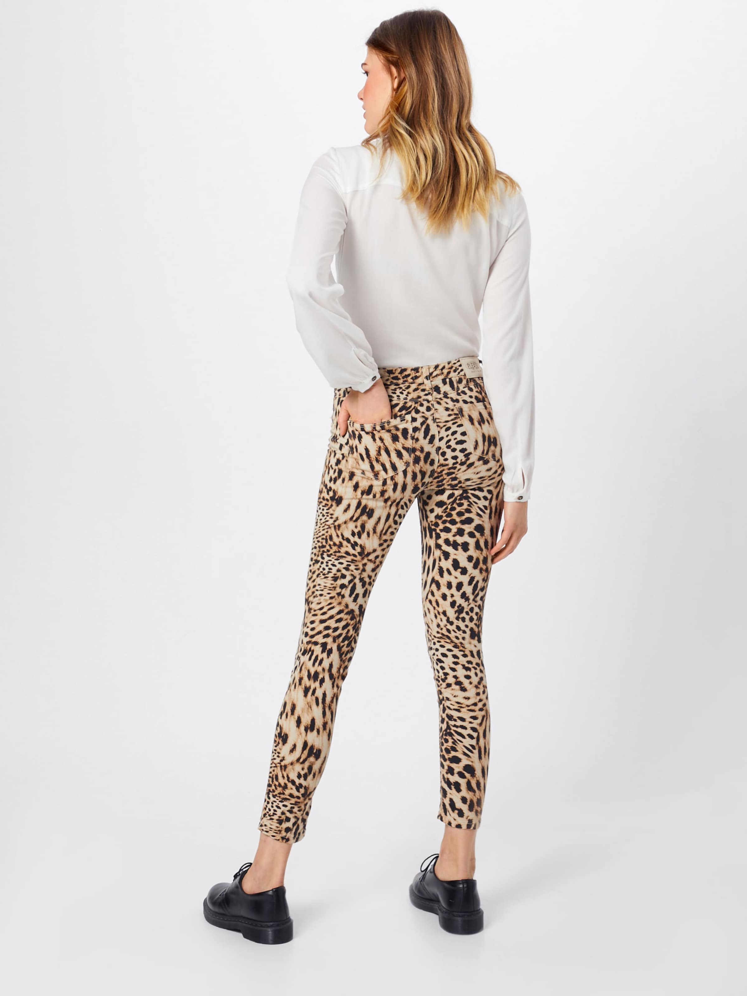 Couleurs De Mélange Pantalon En Please TF5cl13KJu