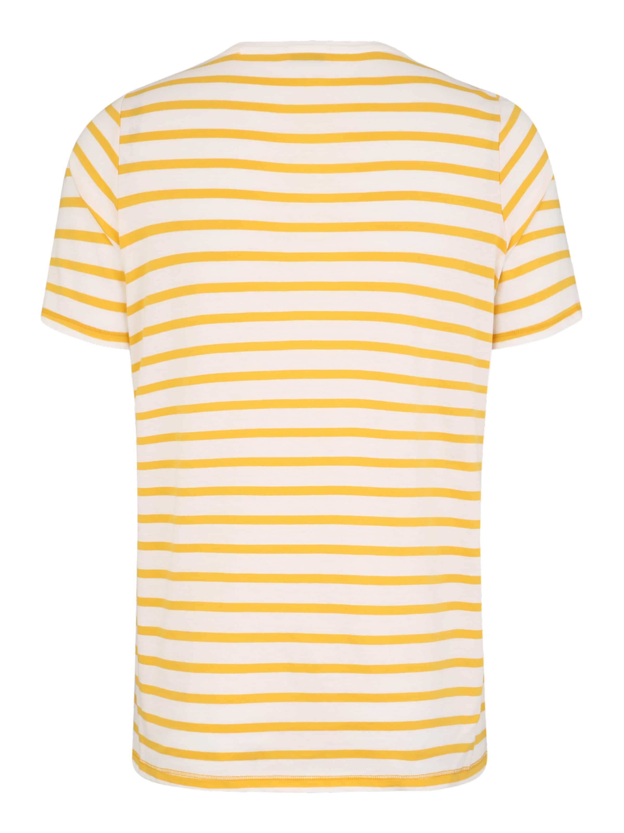 T Blanc En T En shirt Triangle shirt Blanc Triangle IY2WEDH9