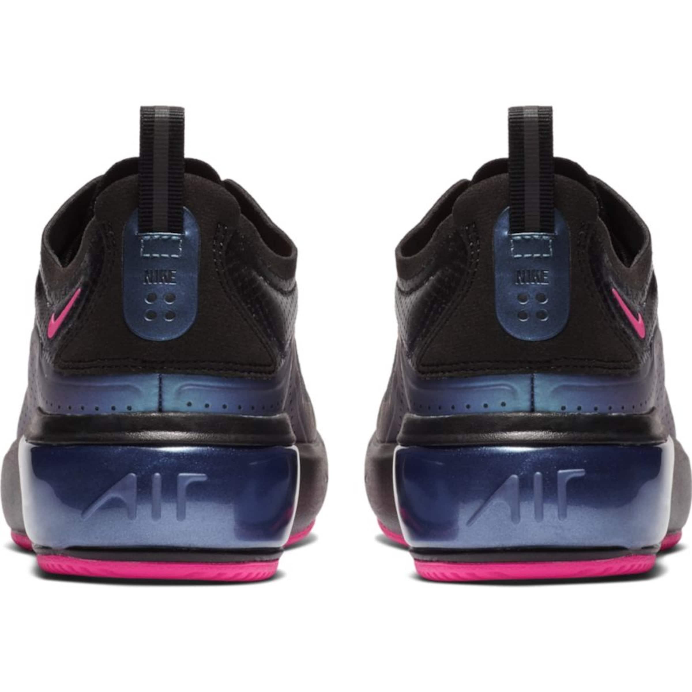 RoseNoir Dia Air Max Basses Nike Sportswear En Baskets 'nike Se' SUpqzMV