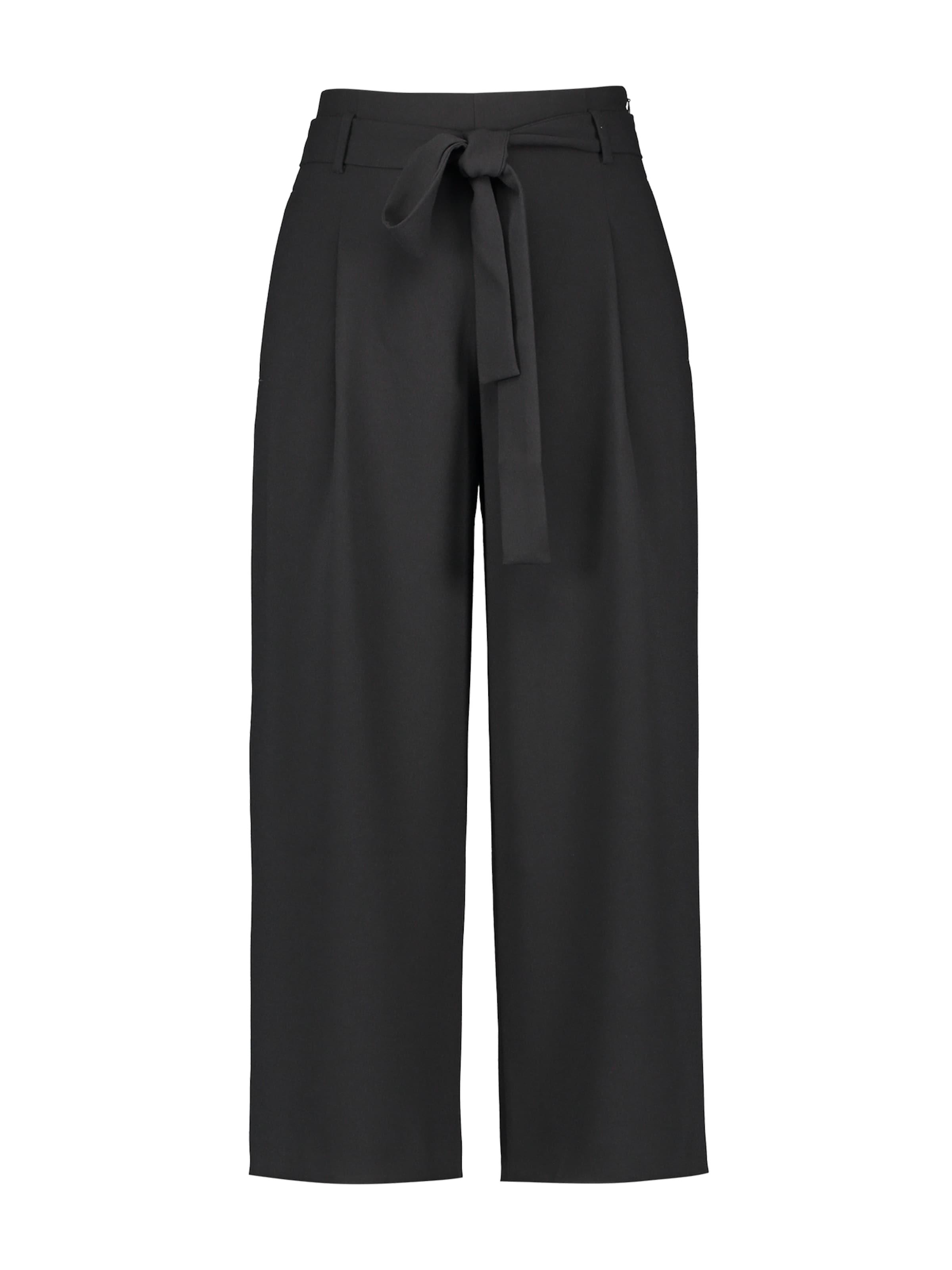 Noir Pantalon Pince Talkabout À En QrdxCoWBeE