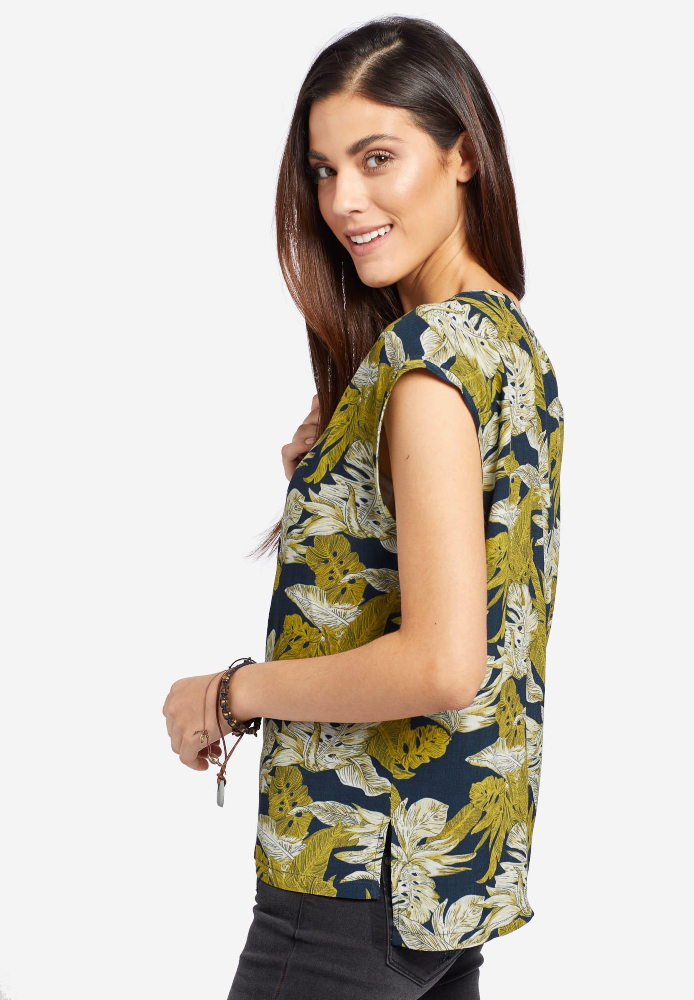 En 'anfisia' Khujo T Vert shirt XOkN80nPw