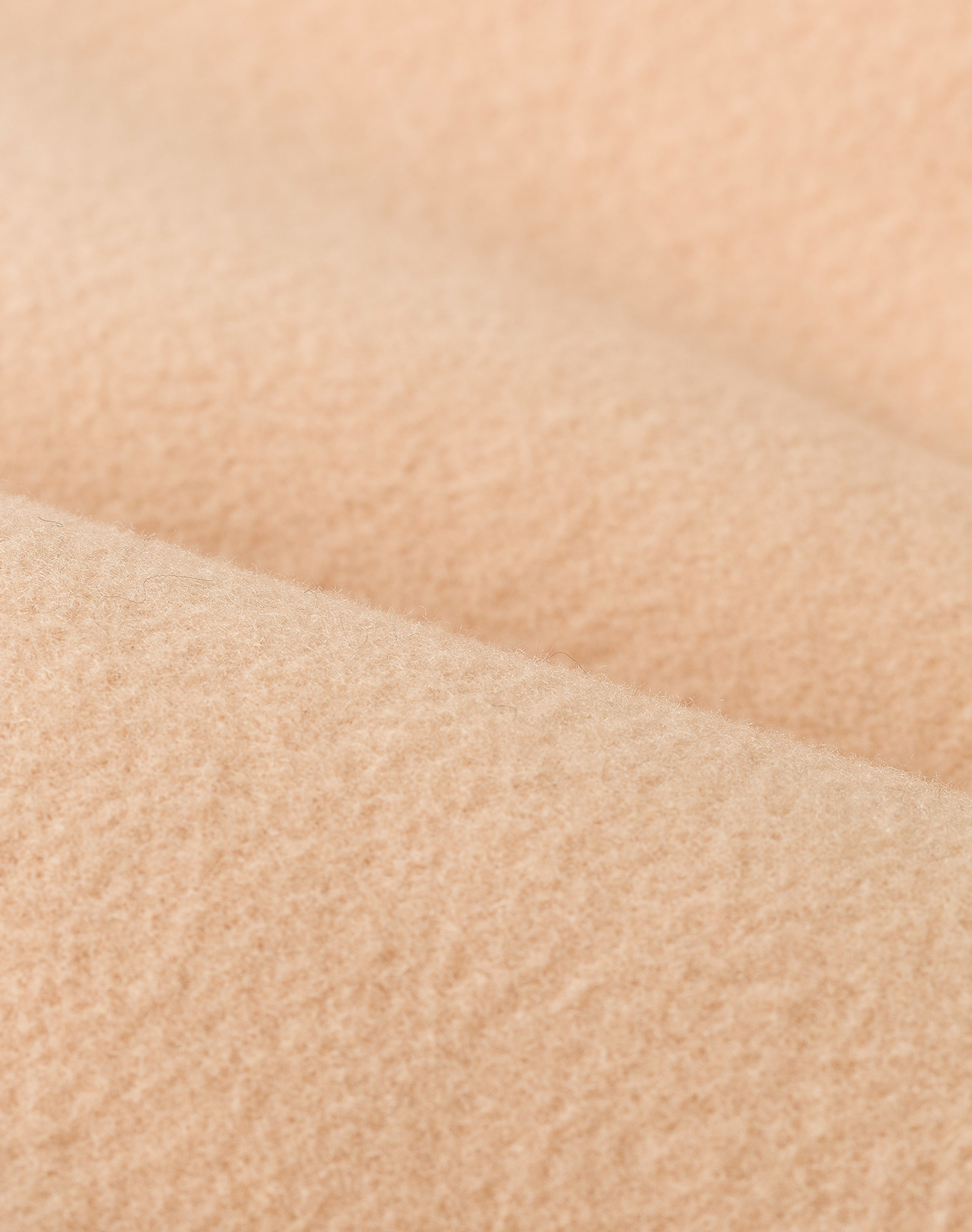 Oak 'wide In Mantel Lapel Ivyamp; Coat' Sand 3RjcA4L5q