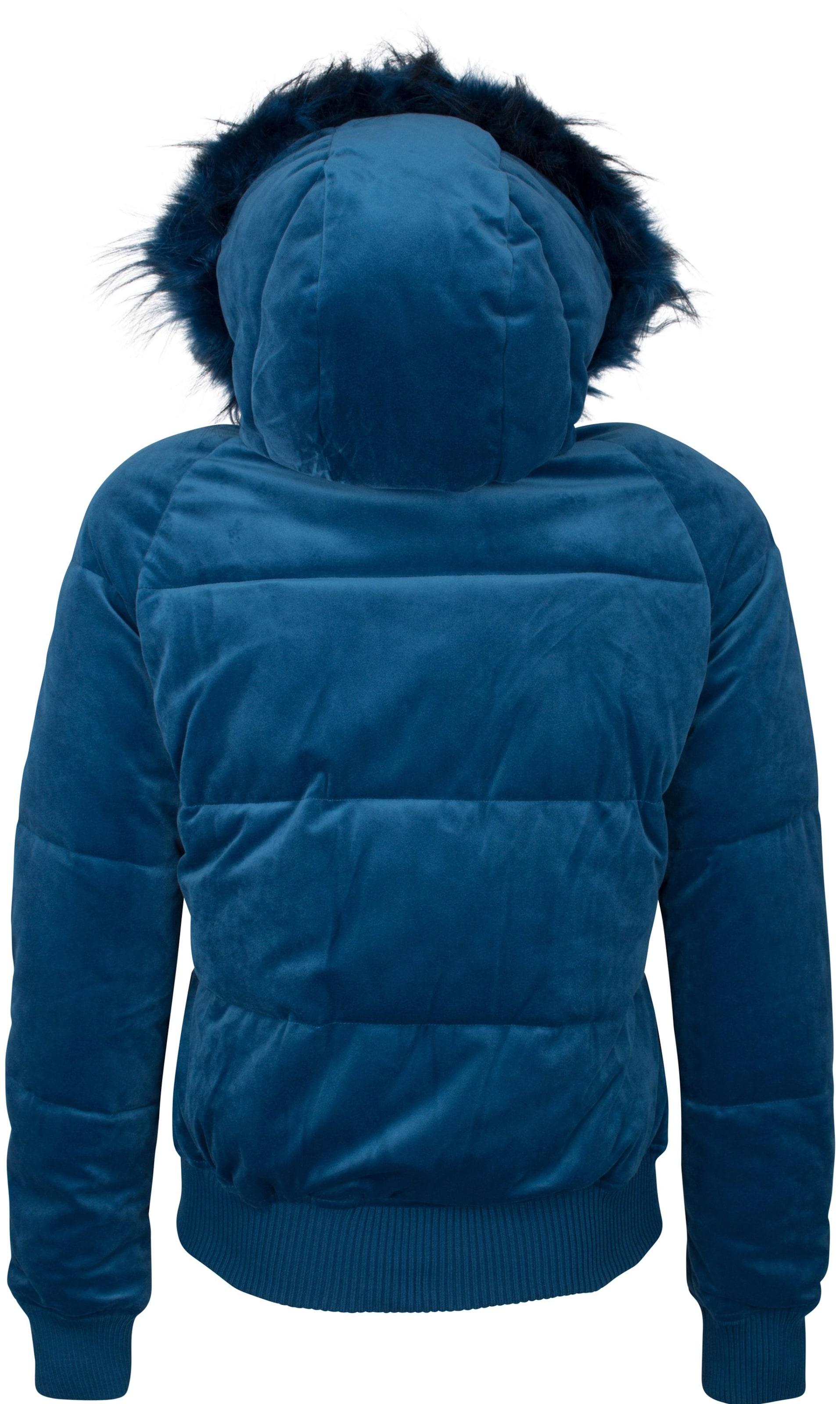 Bleu D'hiver Dry En Laundry Veste rdCWxBoQe