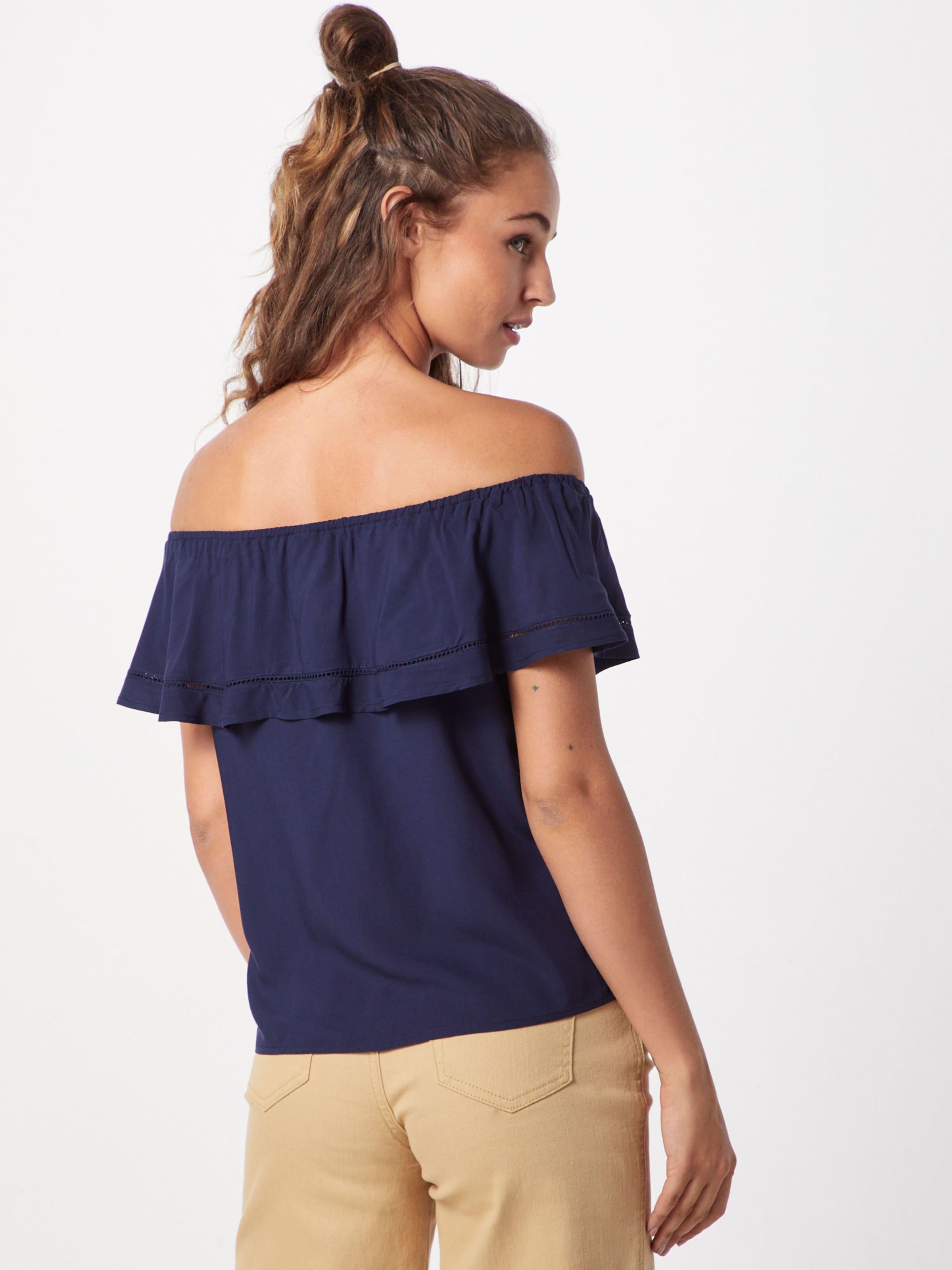 T Jacqueline Blanc 'kaya' En De Yong shirt pUzMVSq