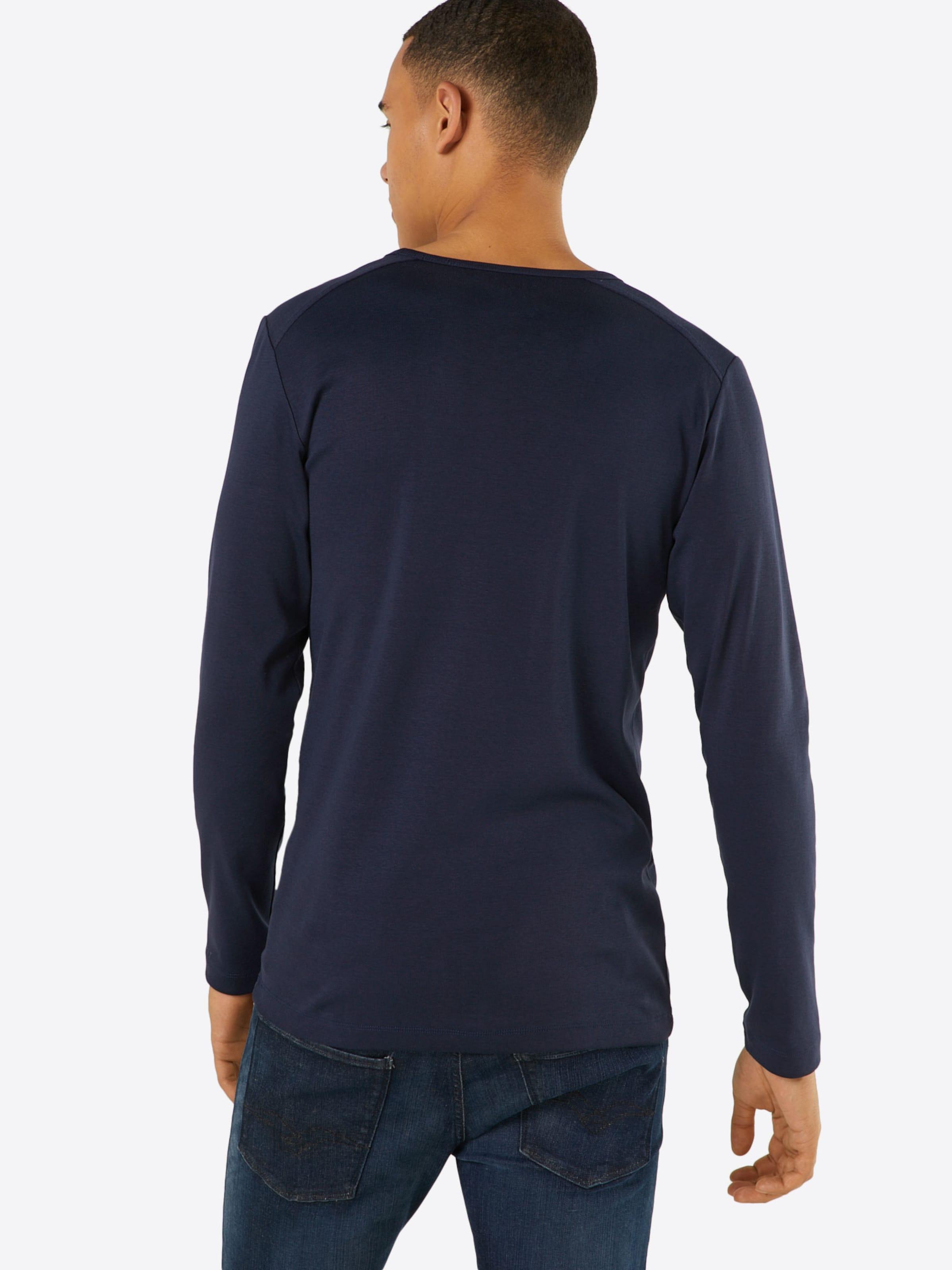 T Noir Noir shirt shirt T En Esprit En Esprit Esprit WxerdoCB