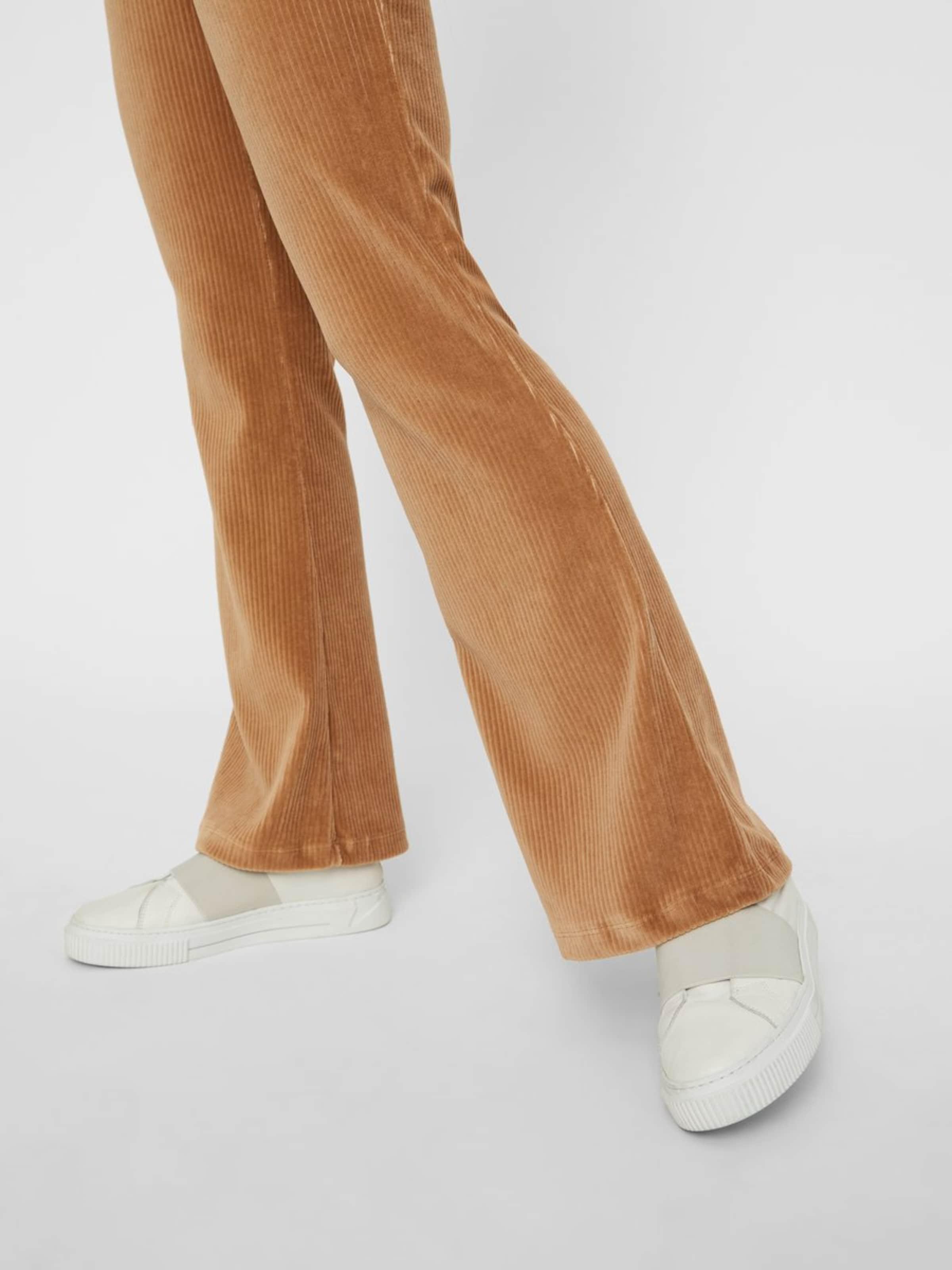 Pantalon Pieces Pantalon Cognac En Cognac Cognac Pieces Pantalon En En Pieces Pieces MqSVpUz