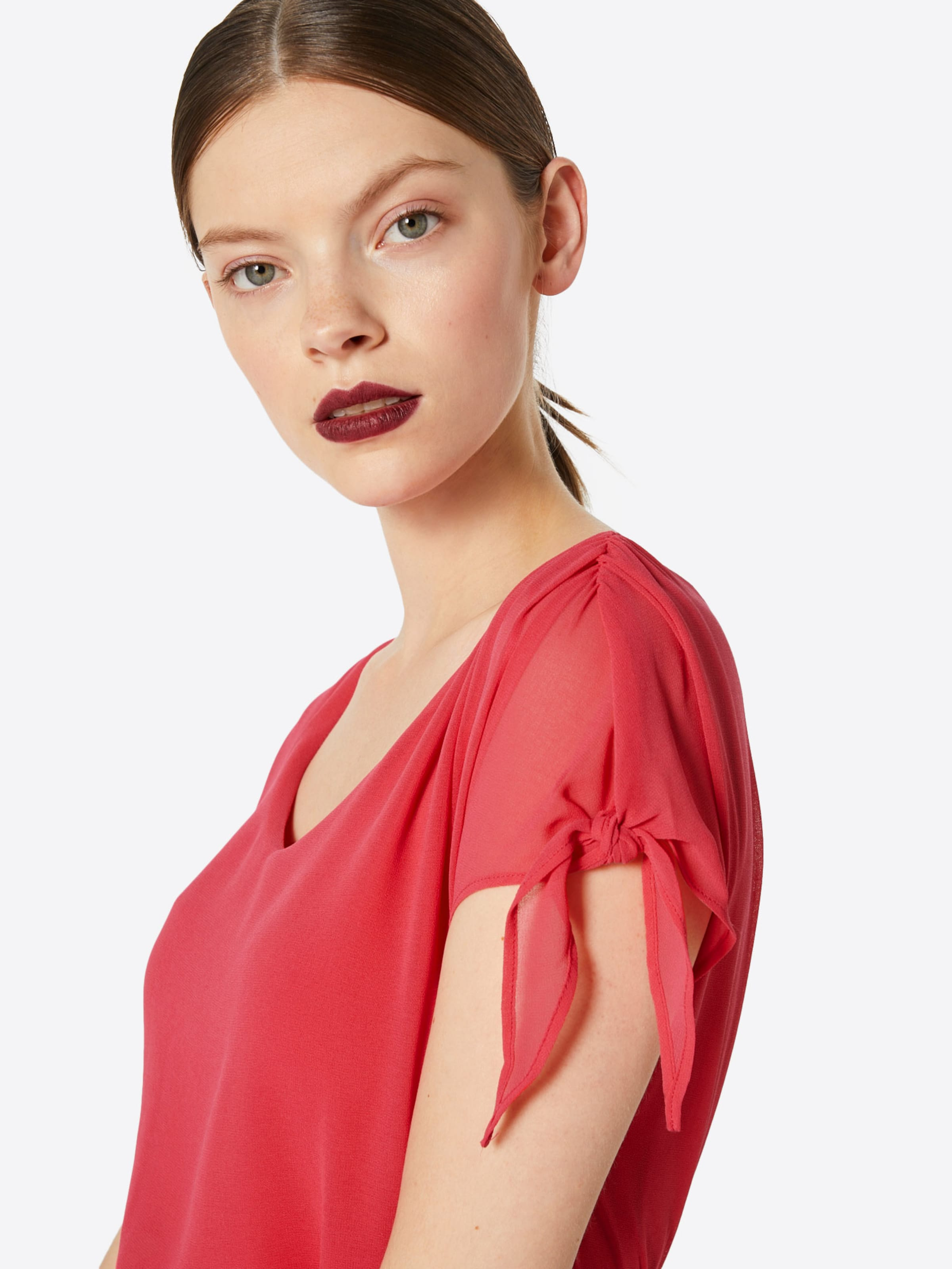 'sc En shirt Rose odina T 9' Soyaconcept wO0ym8nNv