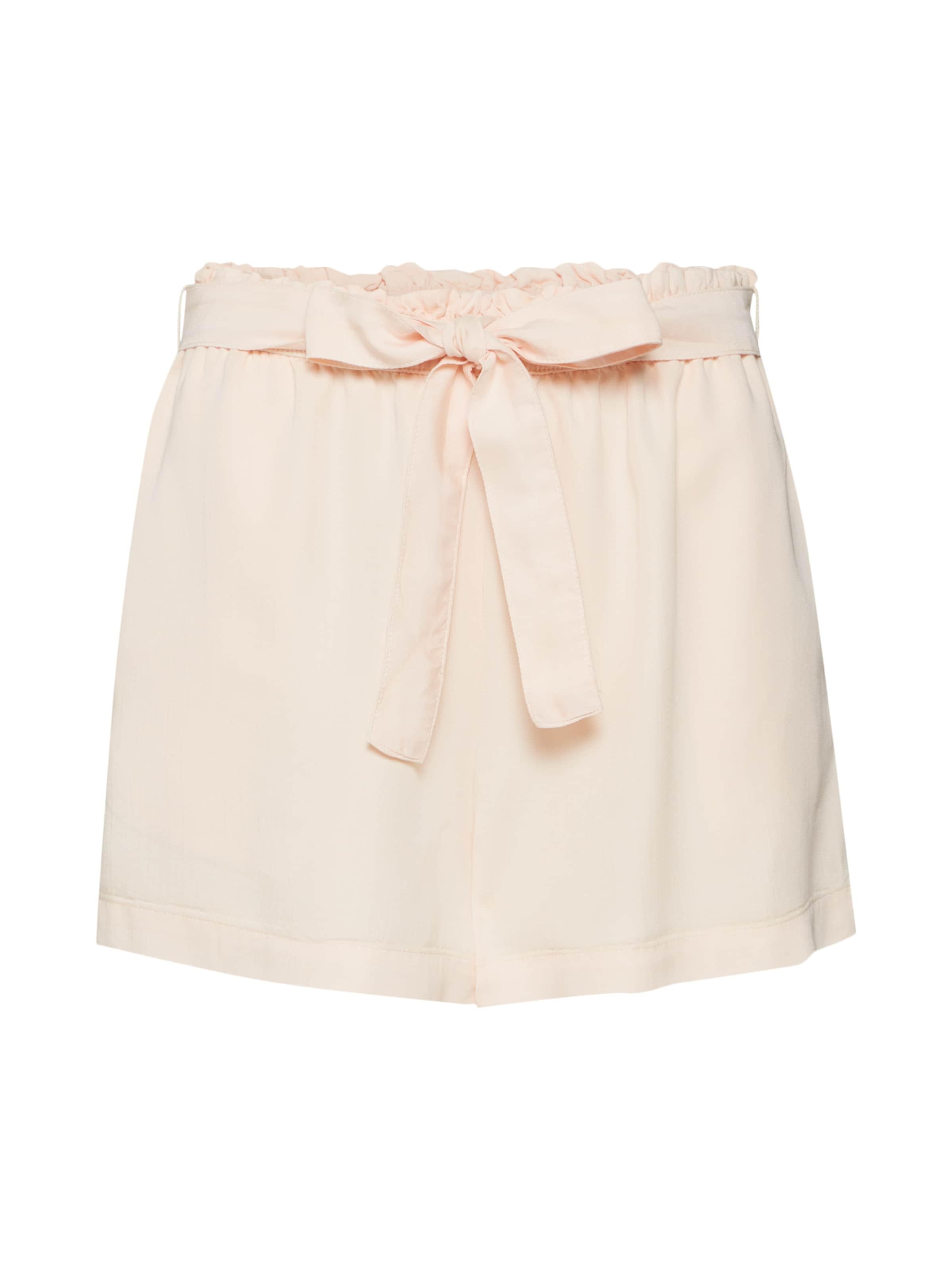 Rose Review En Pantalon En Pantalon Review En Review Pantalon Rose Rose b6IYyfgv7