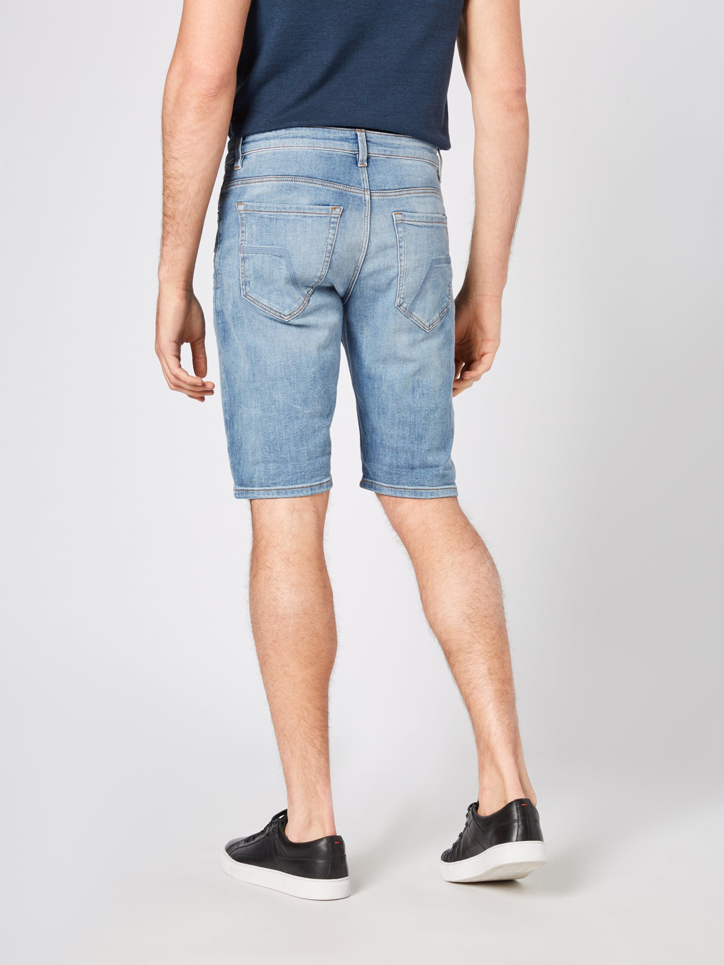 Designed Bleu Denim Q Jean s By En ALRjq354