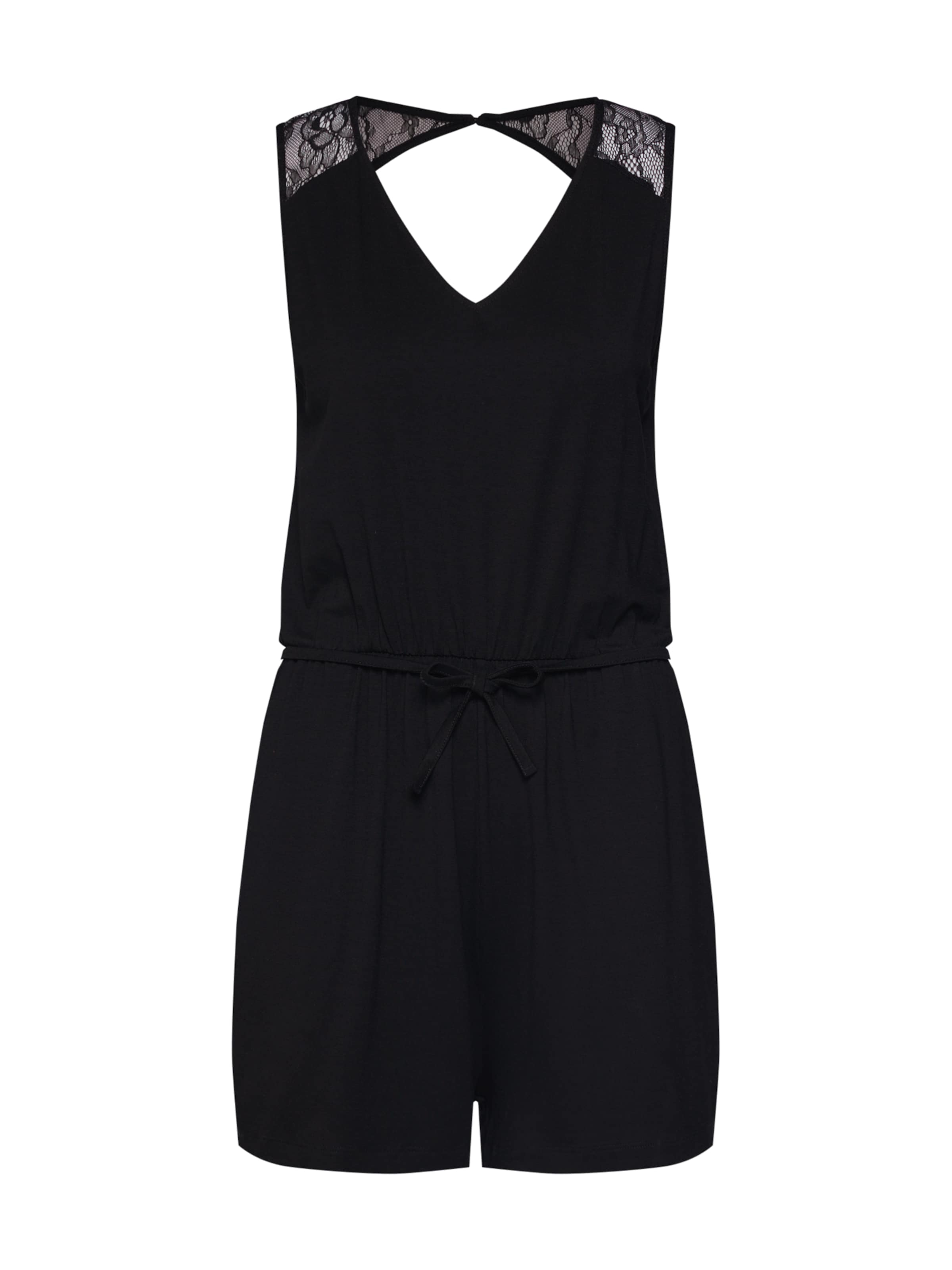 Schwarz About In 'perle' Jumpsuit You TJ3clKF1