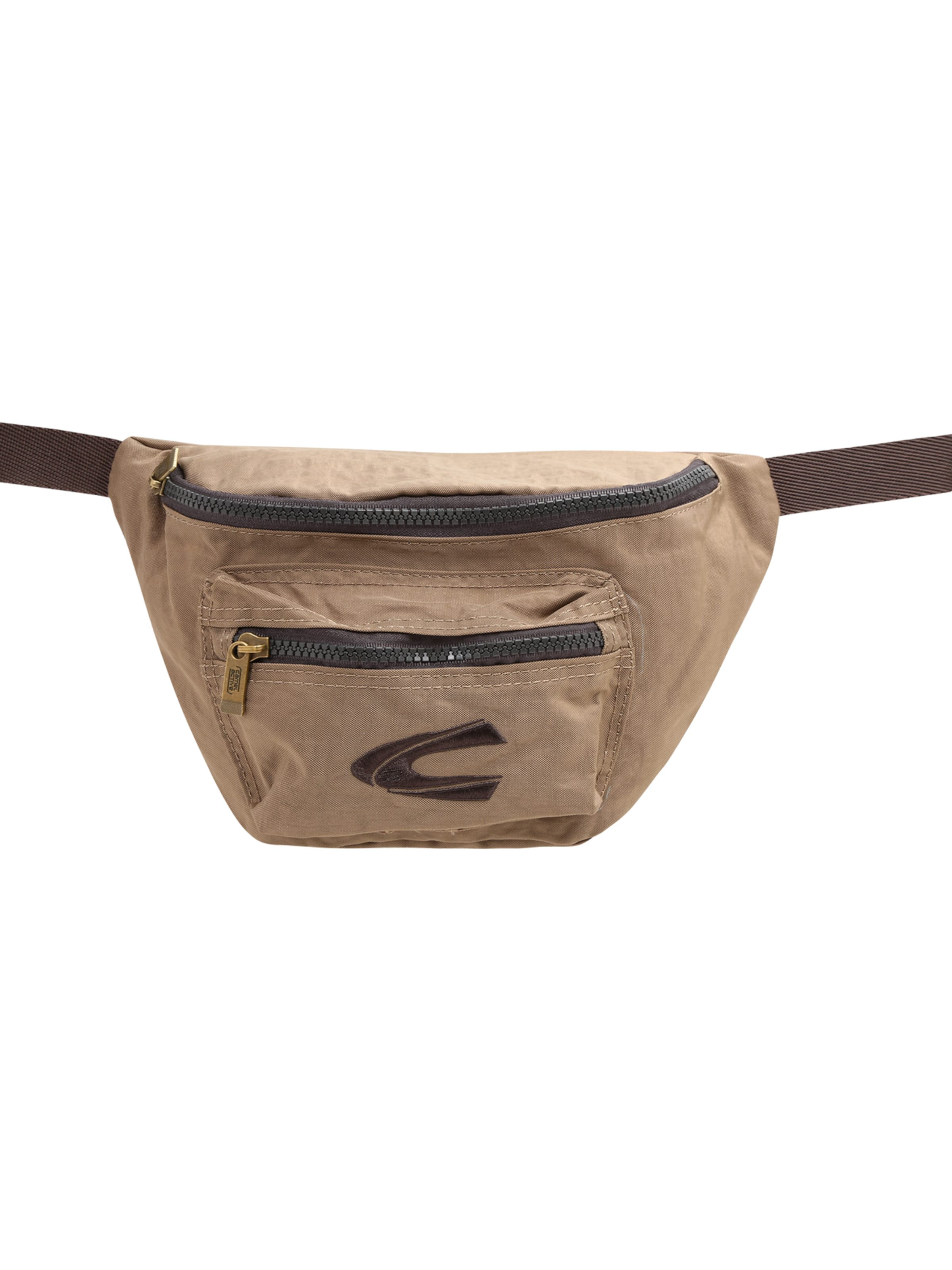 Sacs 'journey' Camel Active En Sable Banane OiZwuXPkT