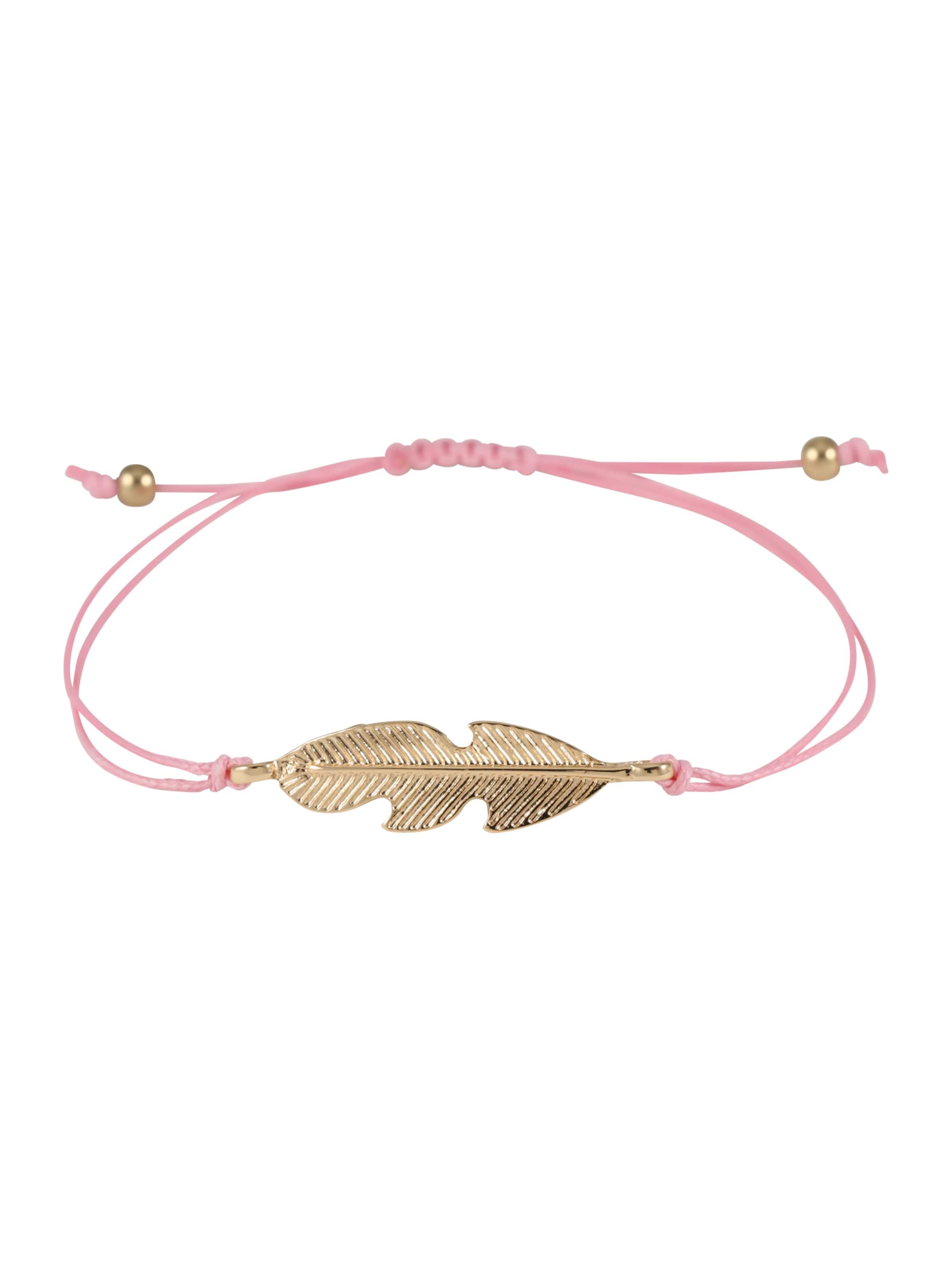 About Bracelet You OrRose En 'nika' lFJKc1