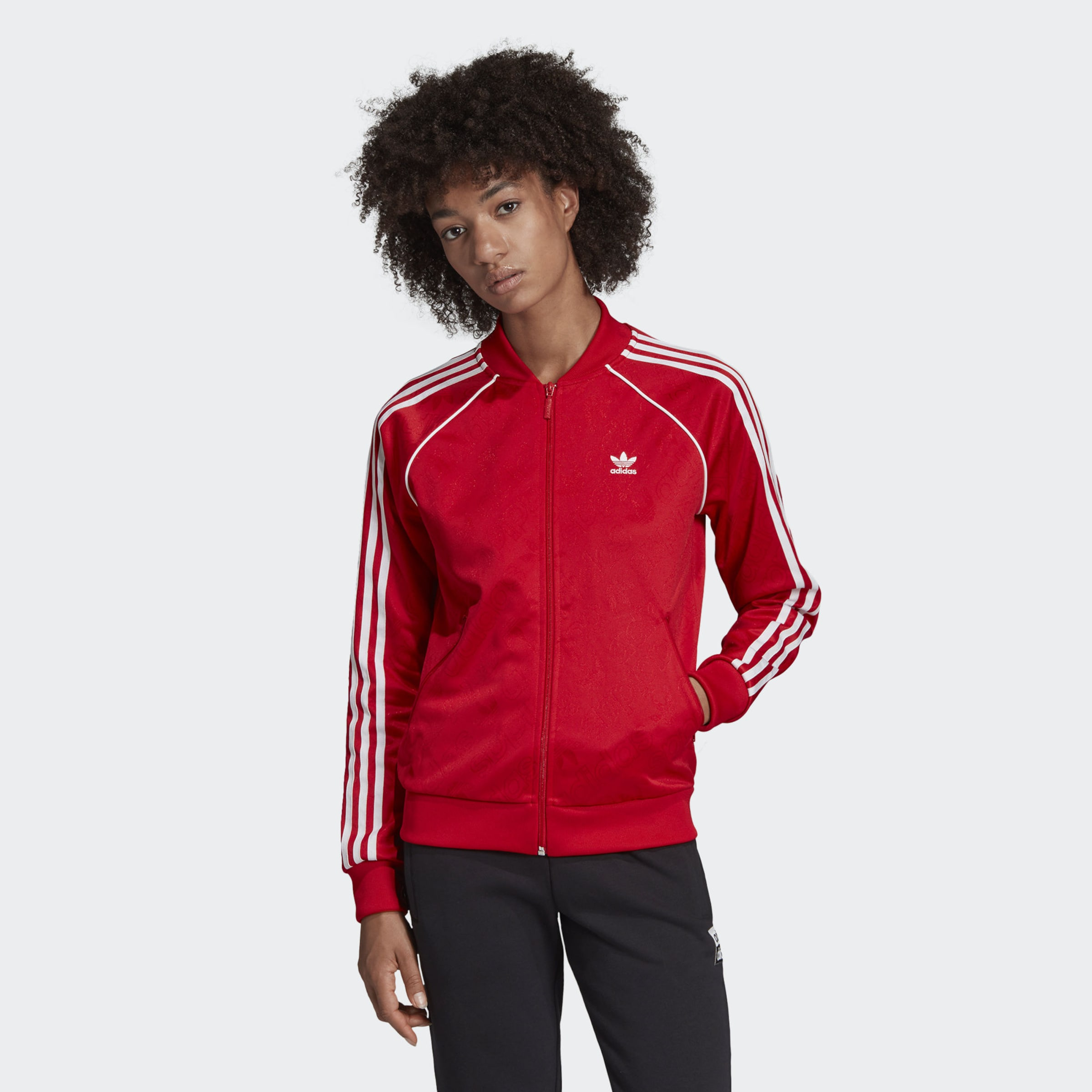 In Track' Originals Adidas RotWei Top 'sst OPXwiZlkuT