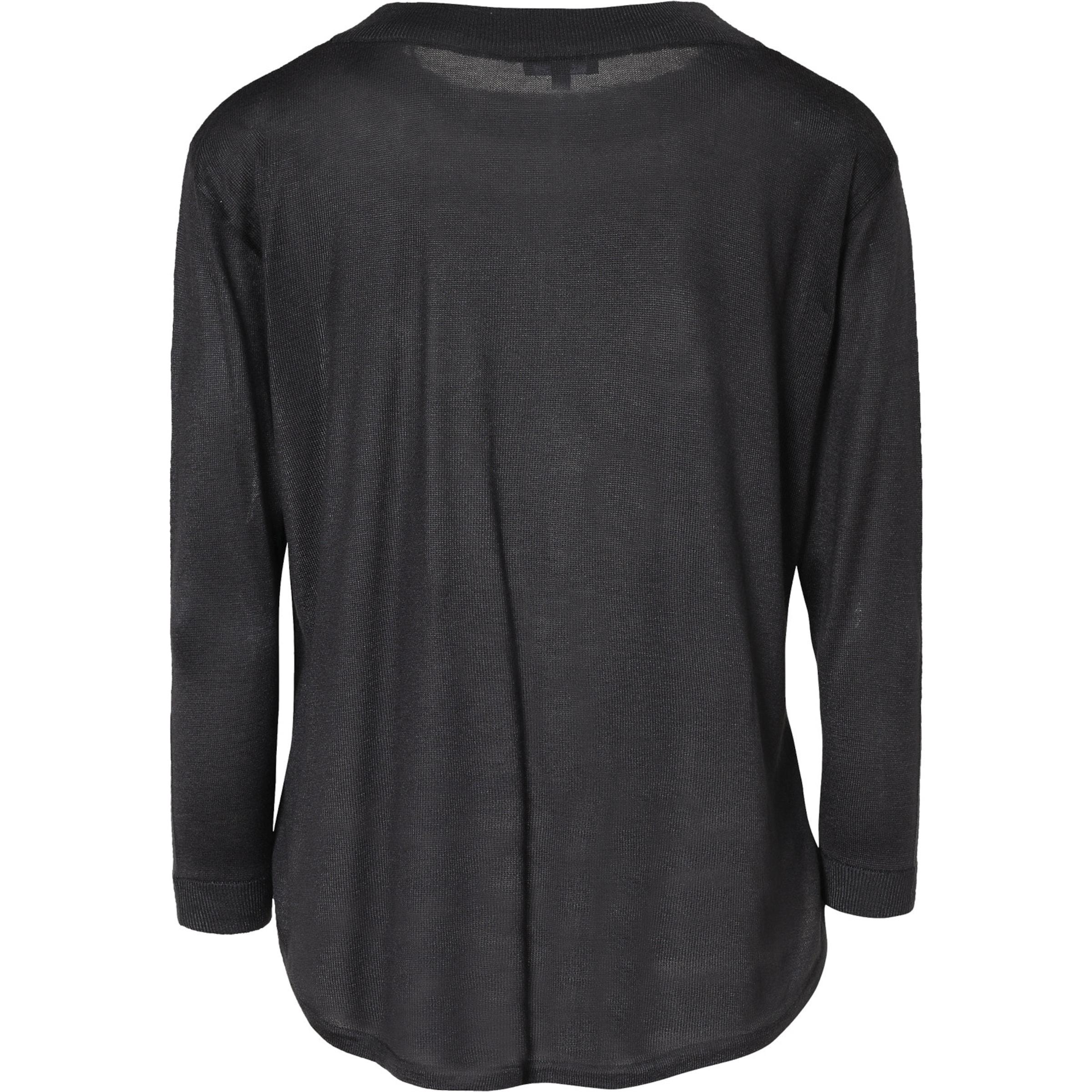 Tailor Pullover Pullover In Tom Tom Dunkelgrau Tailor In Tom Dunkelgrau dChQstr