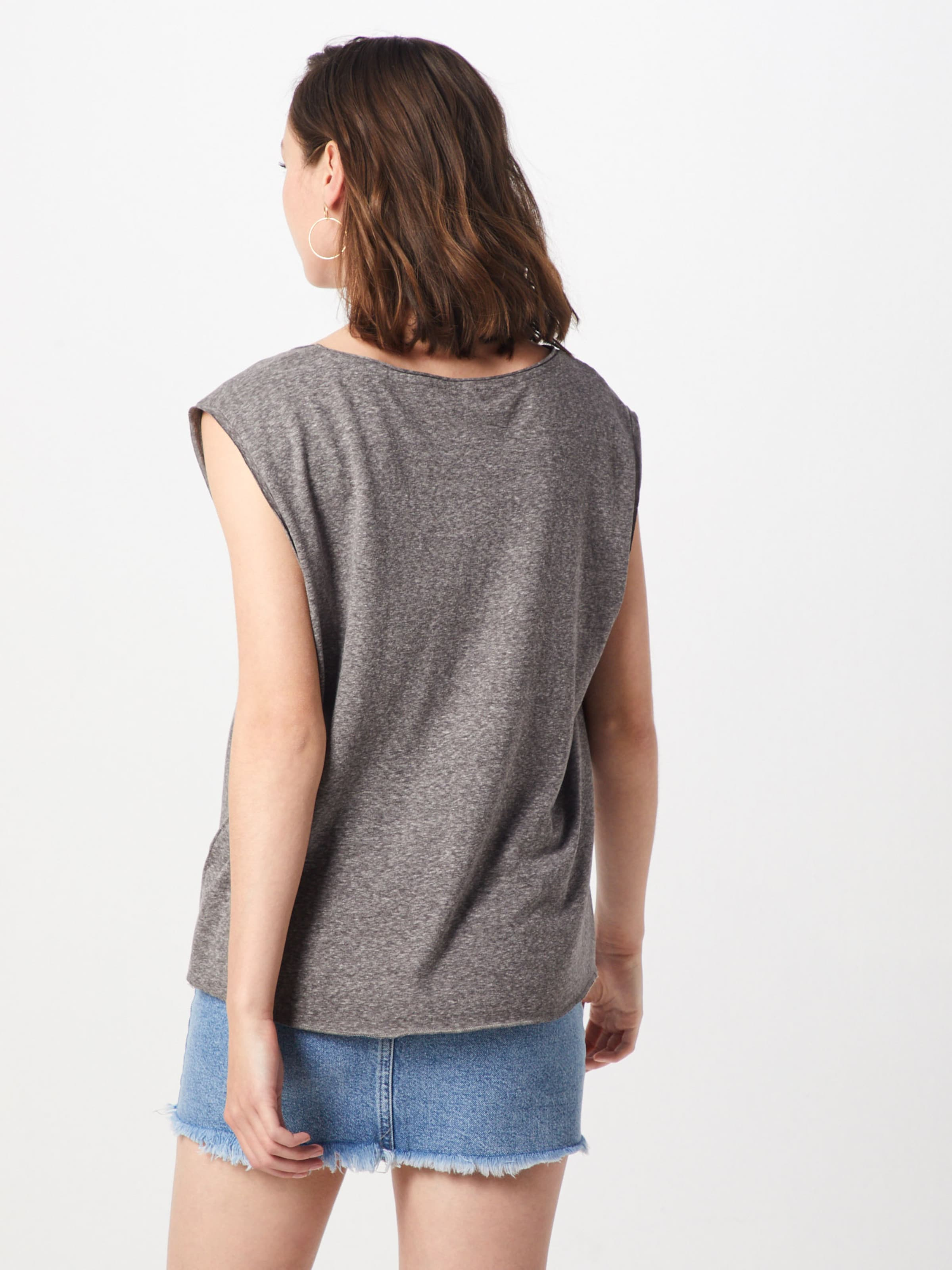 'new Nappy' Shirt Anthrazit Review In nvNO0wm8