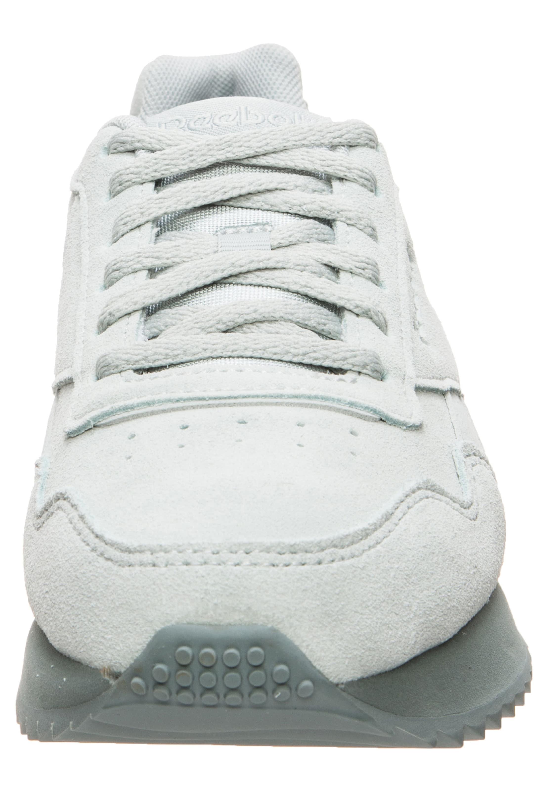 In Lx' 'royal Glide Reebok Sneaker HellgrauMint 9HIeYWED2