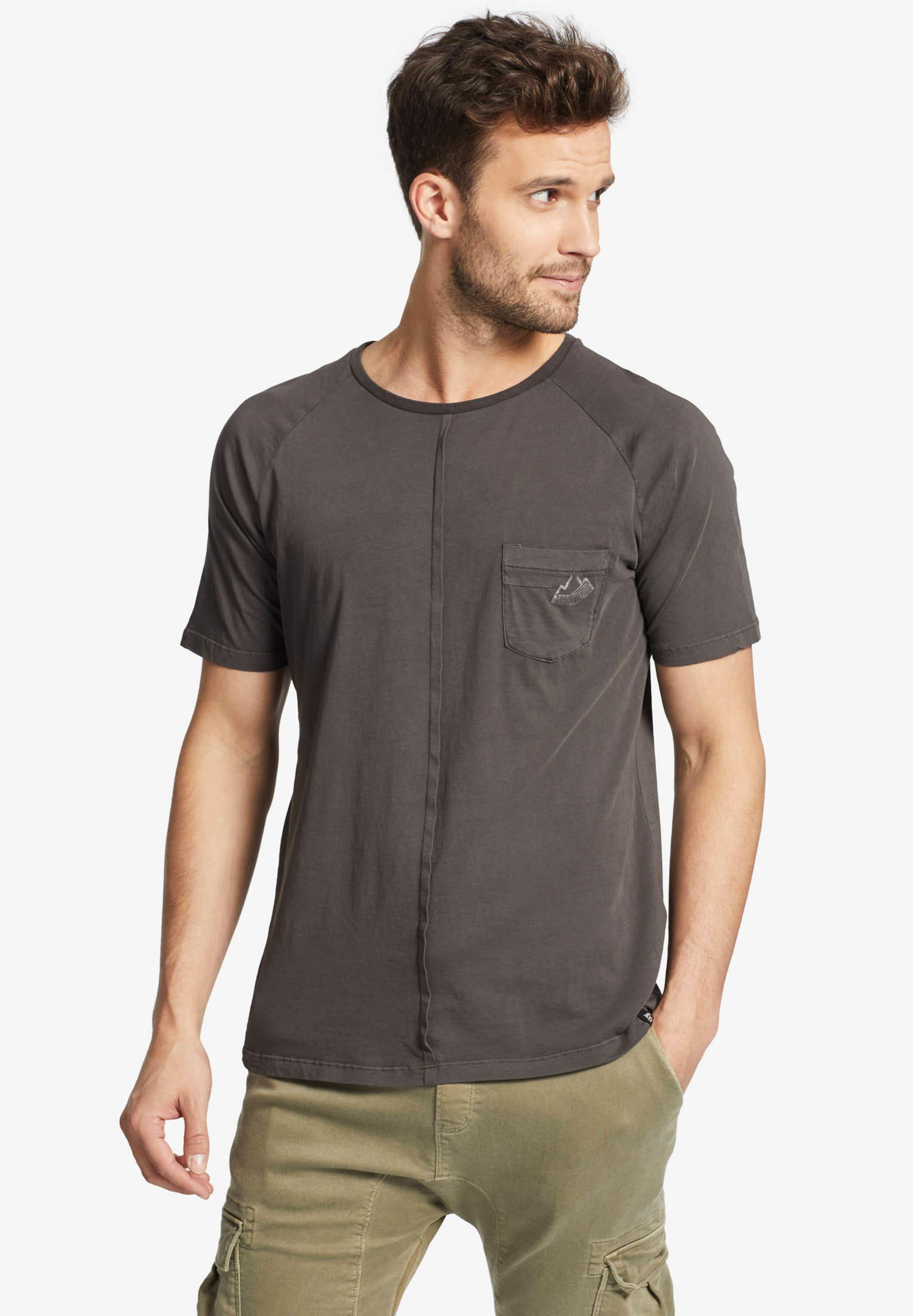 'save' Grau shirt Khujo T En sCtrxQdhBo