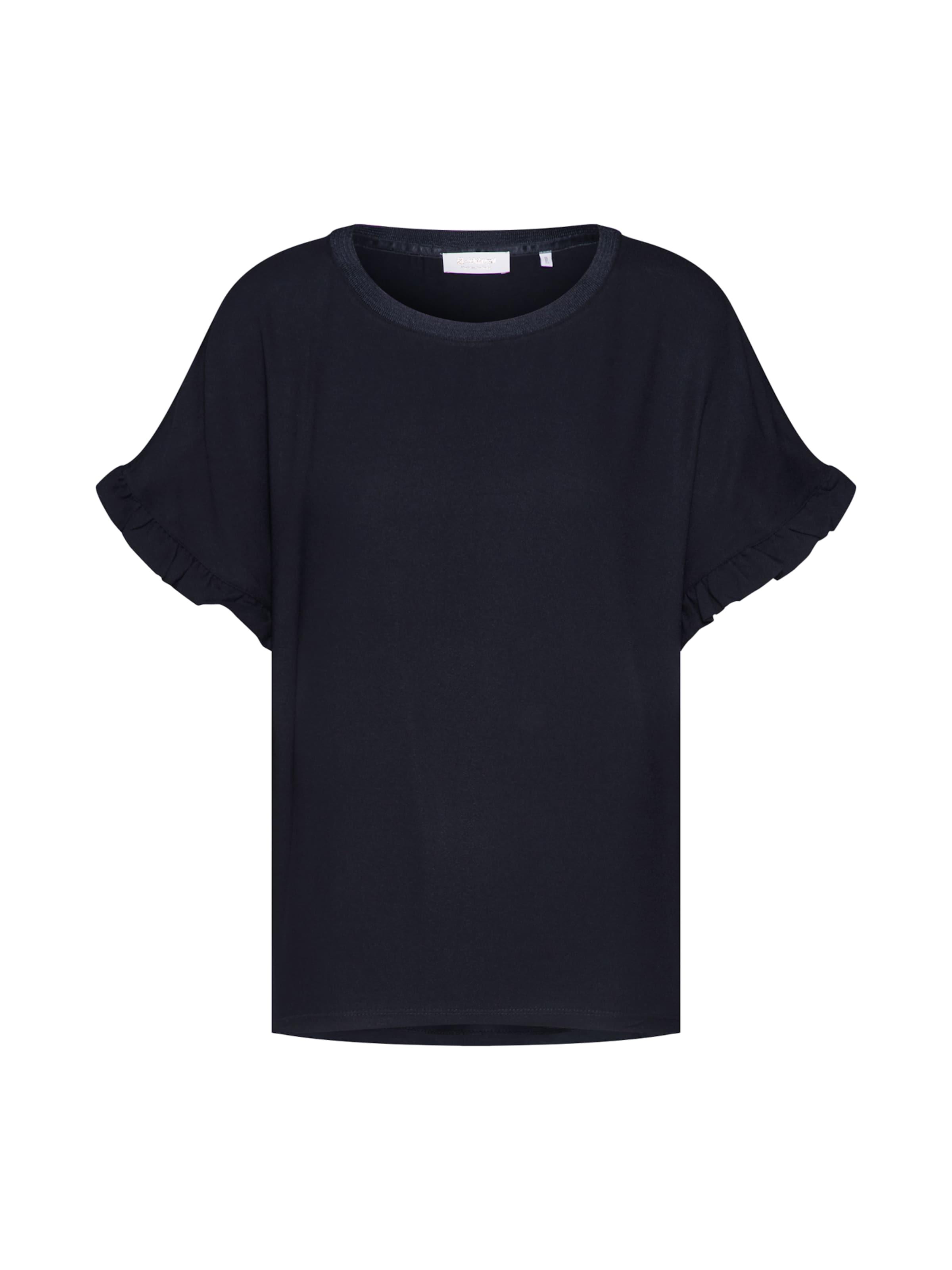 Royal Noir En Richamp; T shirt uPOikXZ