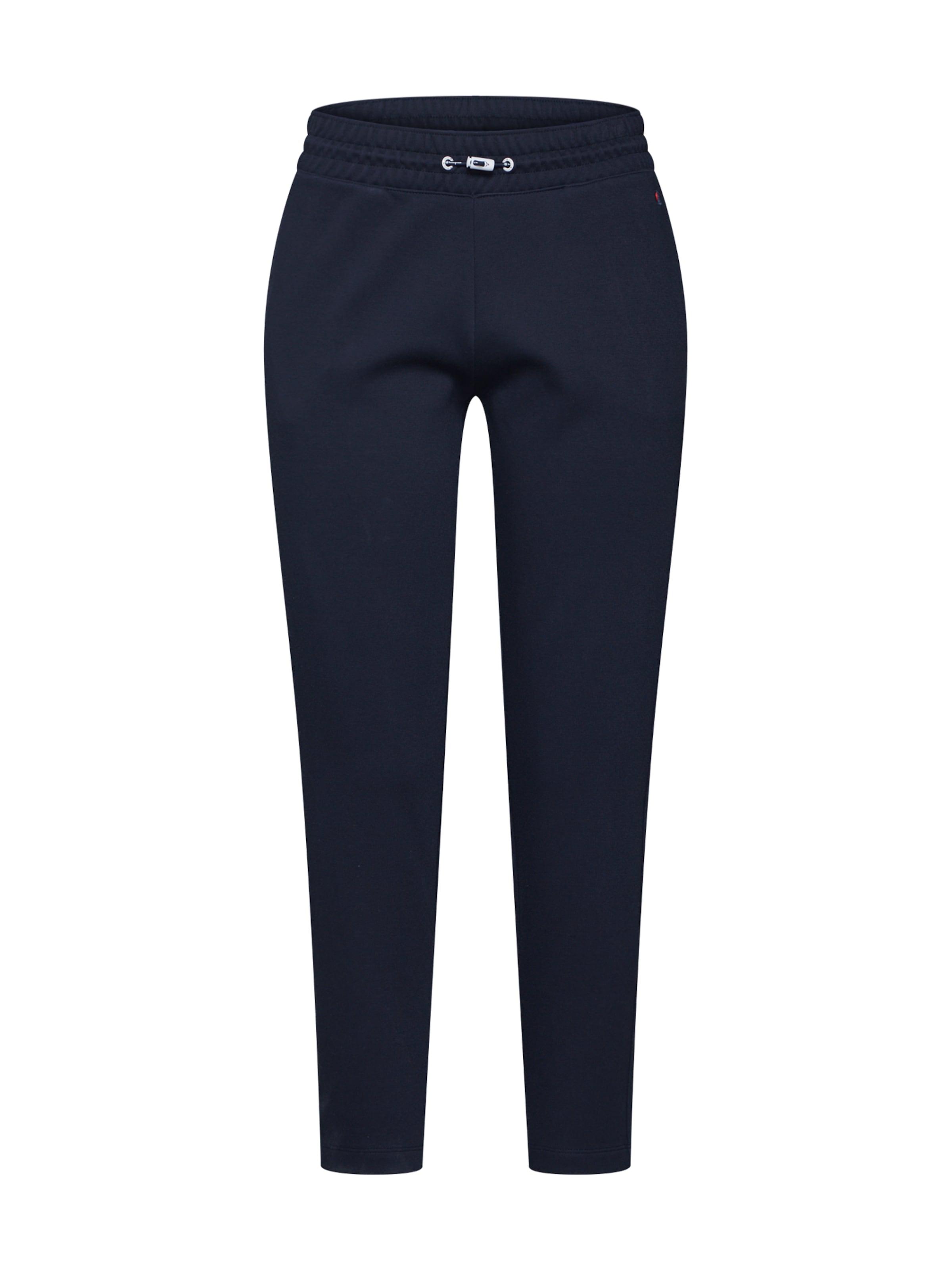 Rose Apparel Pants Authentic En Champion Athletic Studio' '7 Pantalon 8 jpSqVLUzMG