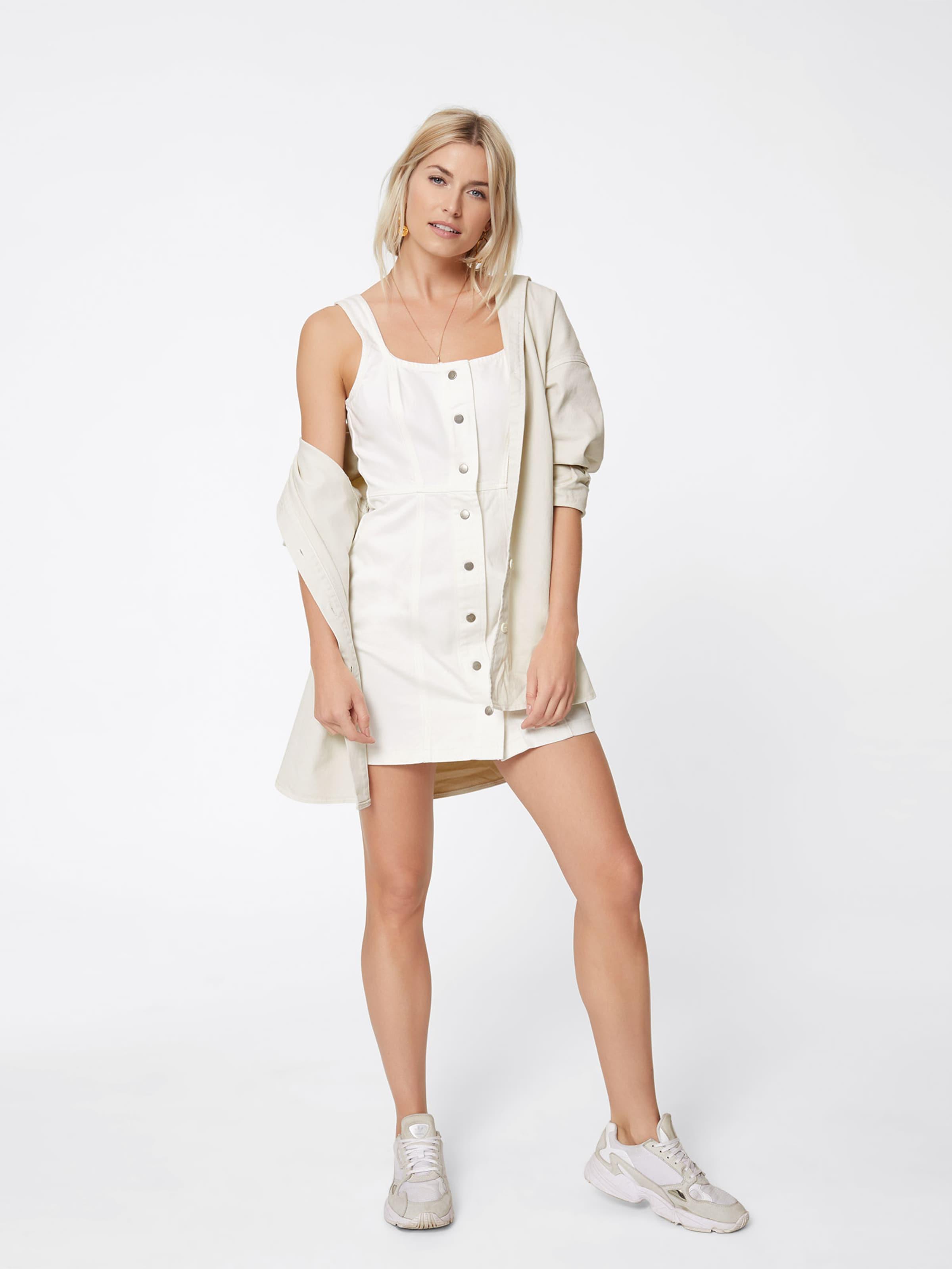 Kleid In 'hanna' Leger By Lena Offwhite Gercke uFlK3TcJ1