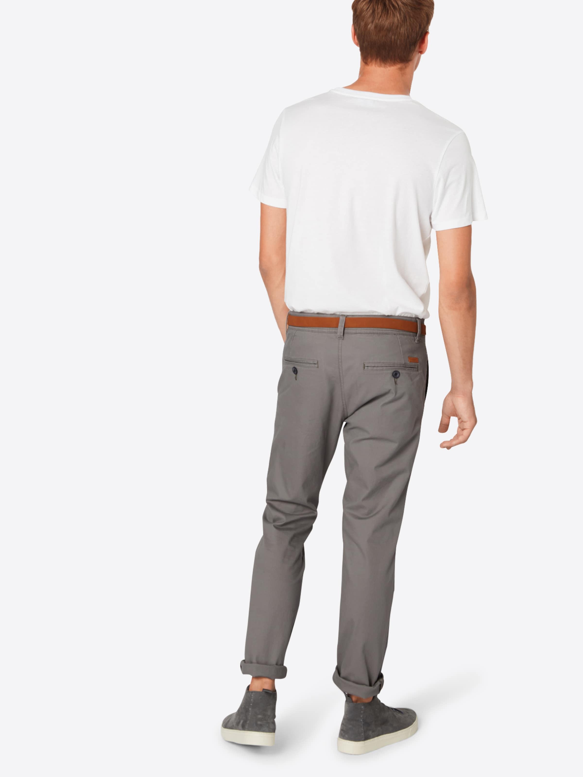 Pantalon Esprit Chino En Chino En Olive Esprit Olive Pantalon D2IE9WH