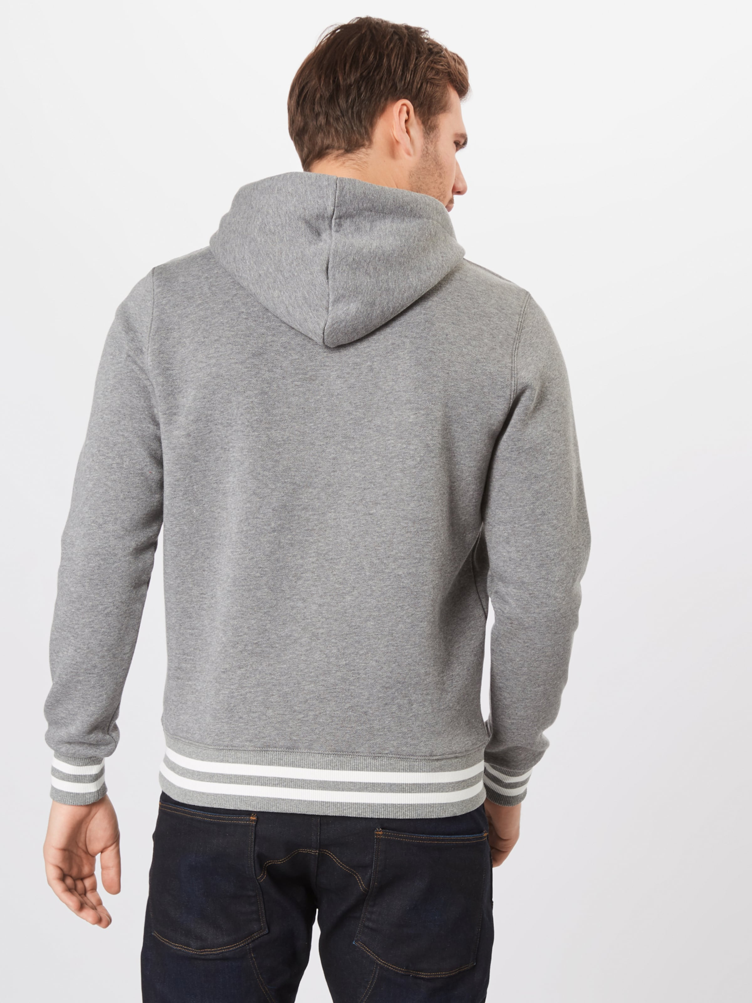 'swando Gris star G Sweat Raw s' En shirt shtrQCxd